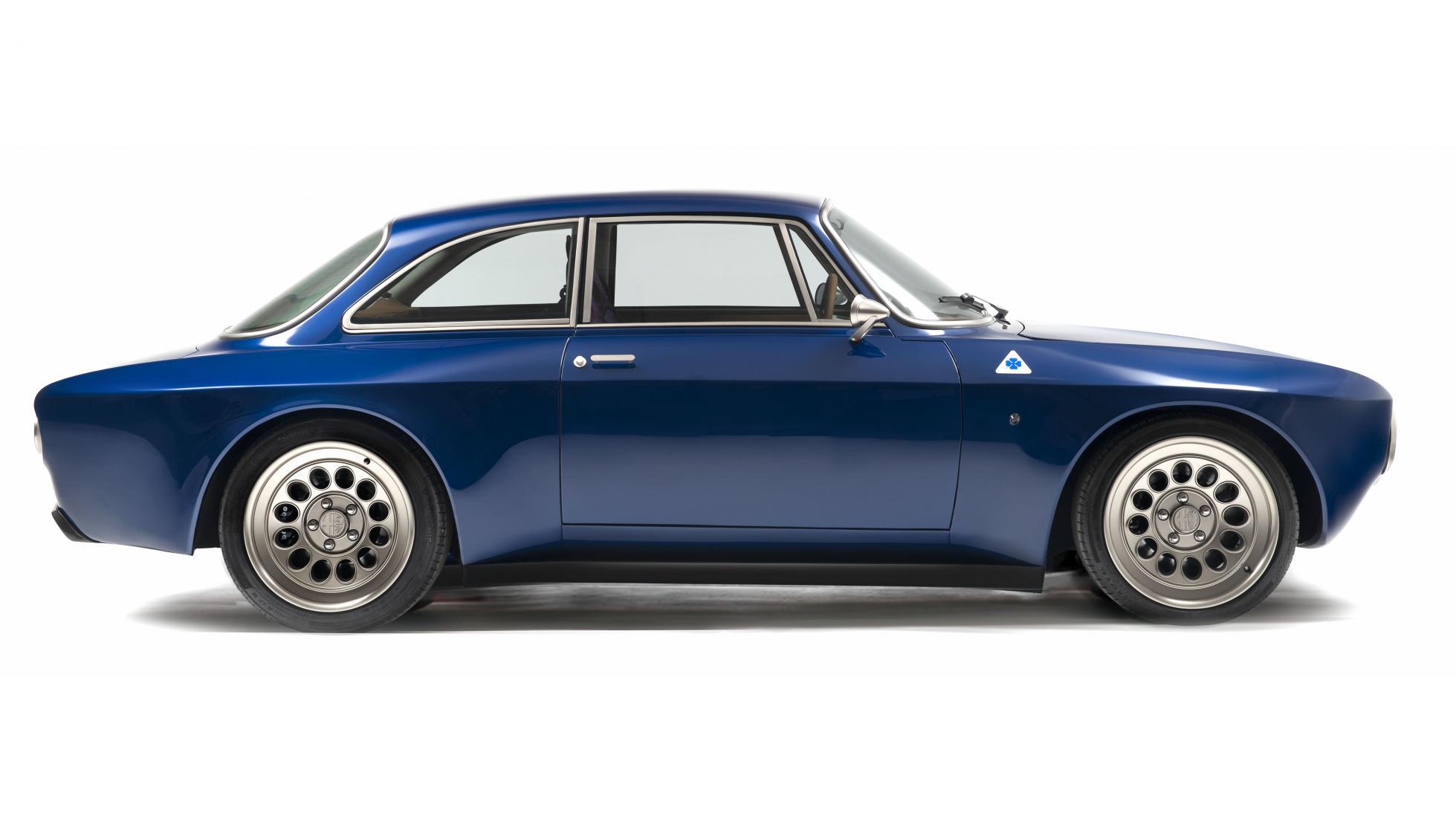 Alfa-Romeo-Giulia-GT-Electric-by-Totem-Automobili-20
