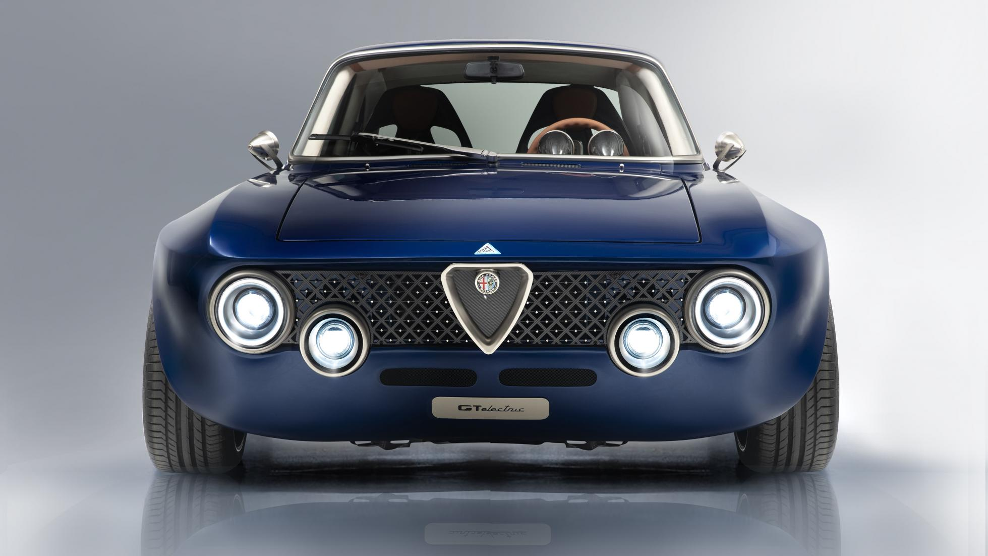 Alfa-Romeo-Giulia-GT-Electric-by-Totem-Automobili-21