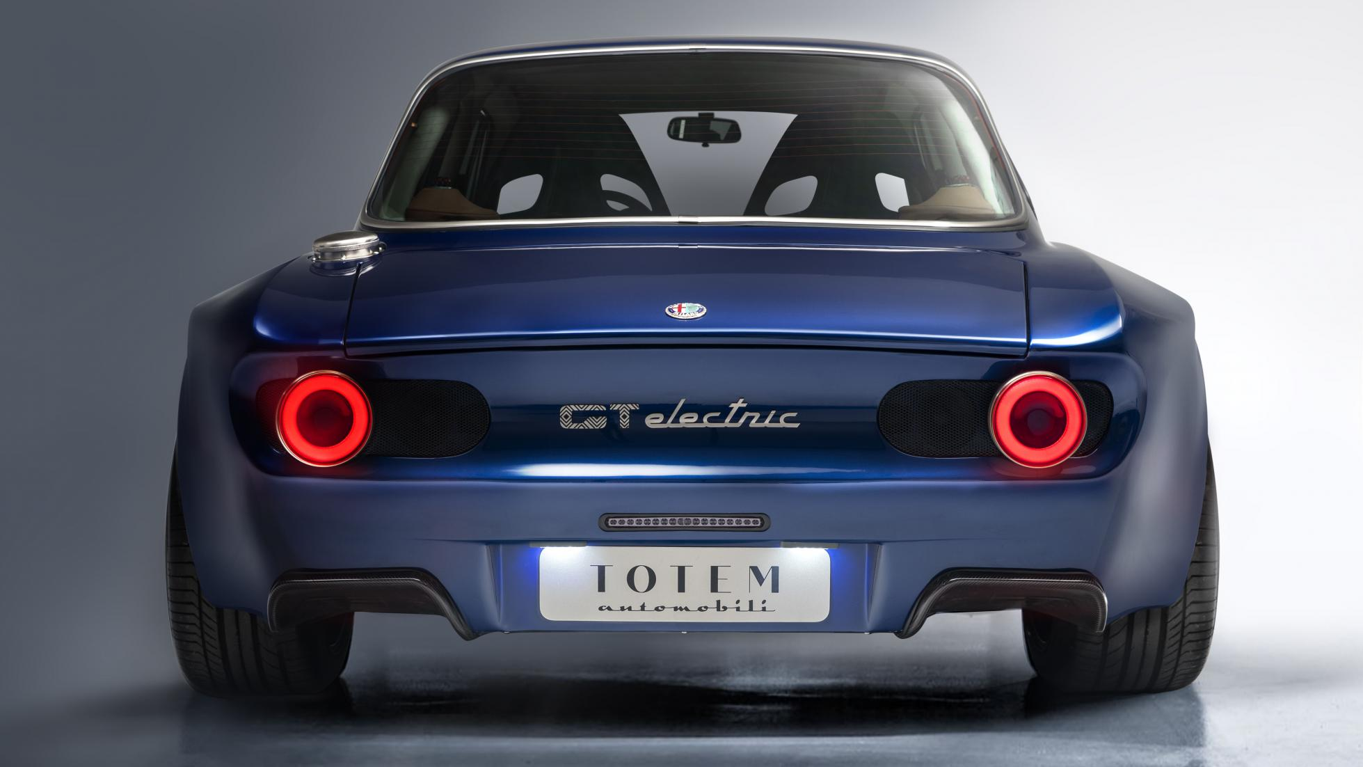 Alfa-Romeo-Giulia-GT-Electric-by-Totem-Automobili-22