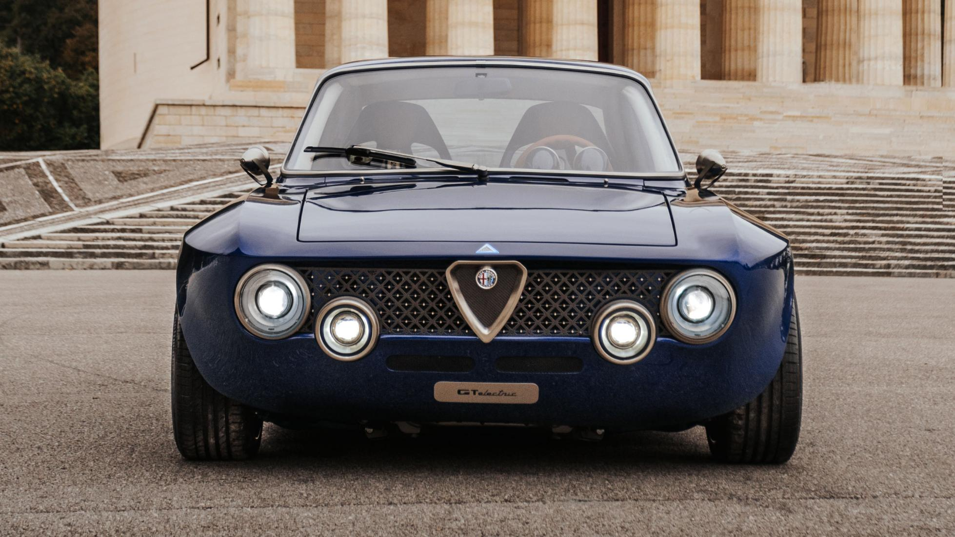 Alfa-Romeo-Giulia-GT-Electric-by-Totem-Automobili-3