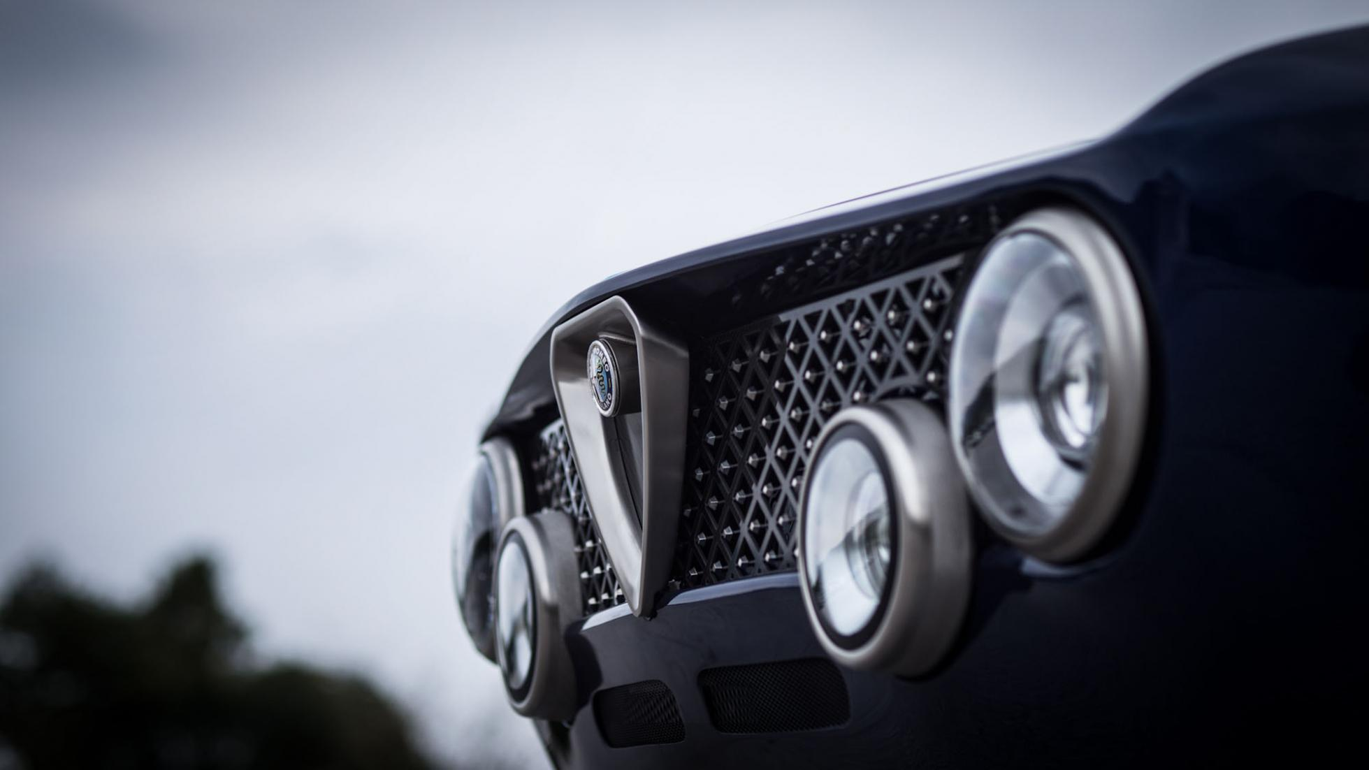 Alfa-Romeo-Giulia-GT-Electric-by-Totem-Automobili-4