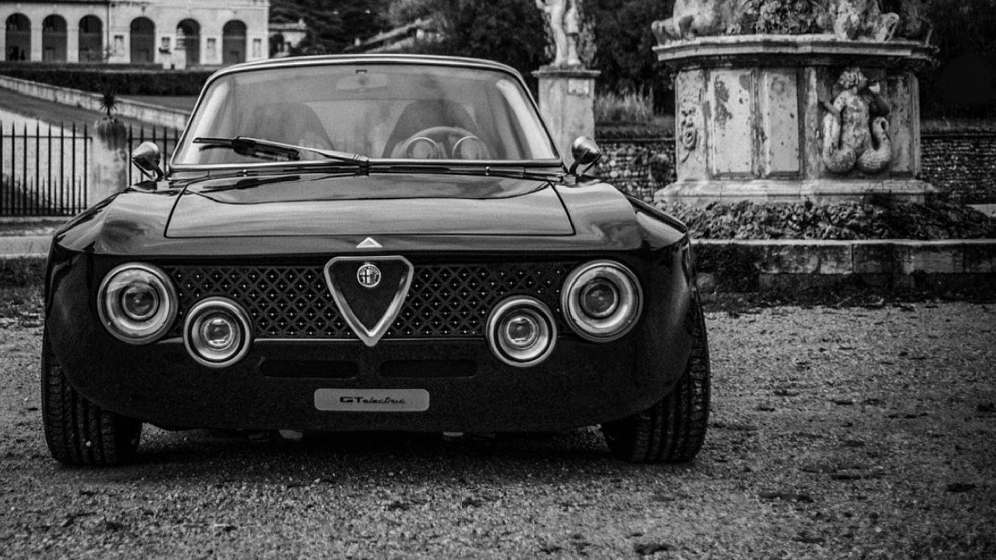 Alfa-Romeo-Giulia-GT-Electric-by-Totem-Automobili-5