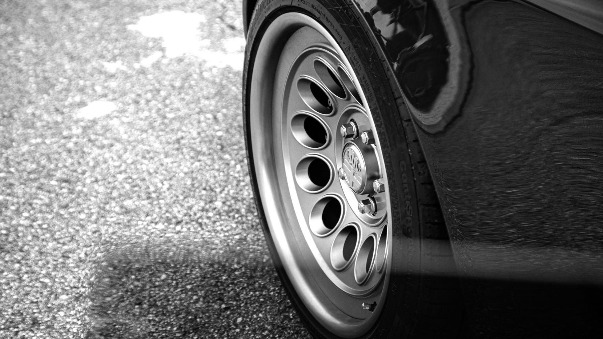 Alfa-Romeo-Giulia-GT-Electric-by-Totem-Automobili-7