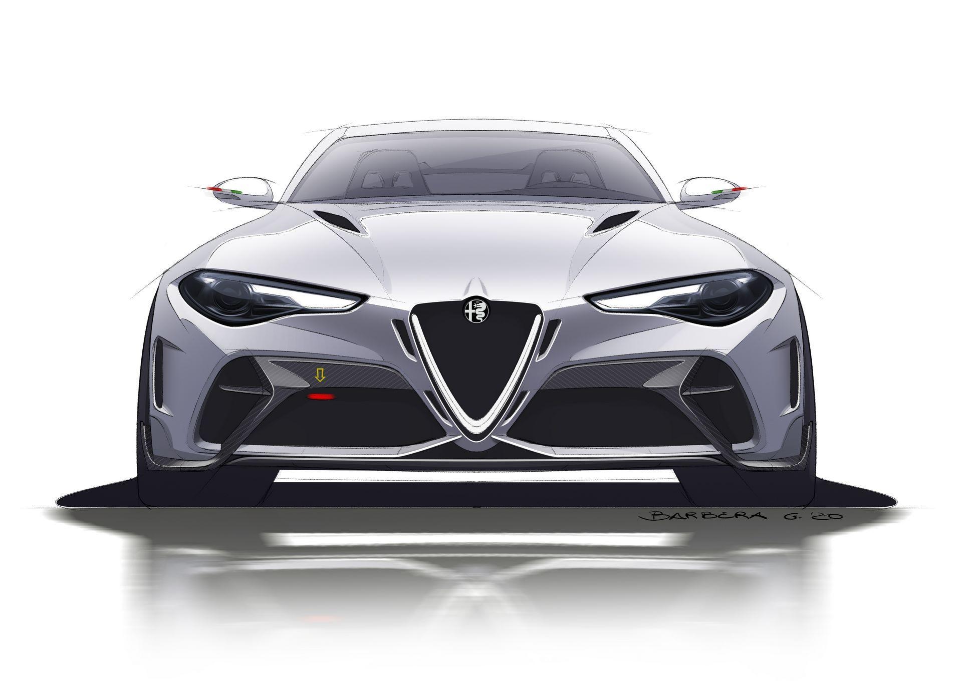 Alfa-Romeo-Giulia-GTA-and-GTAm-16