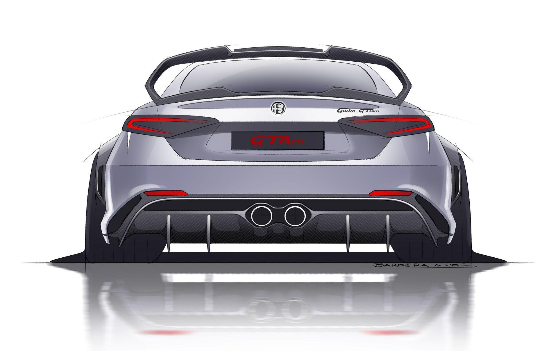 Alfa-Romeo-Giulia-GTA-and-GTAm-17