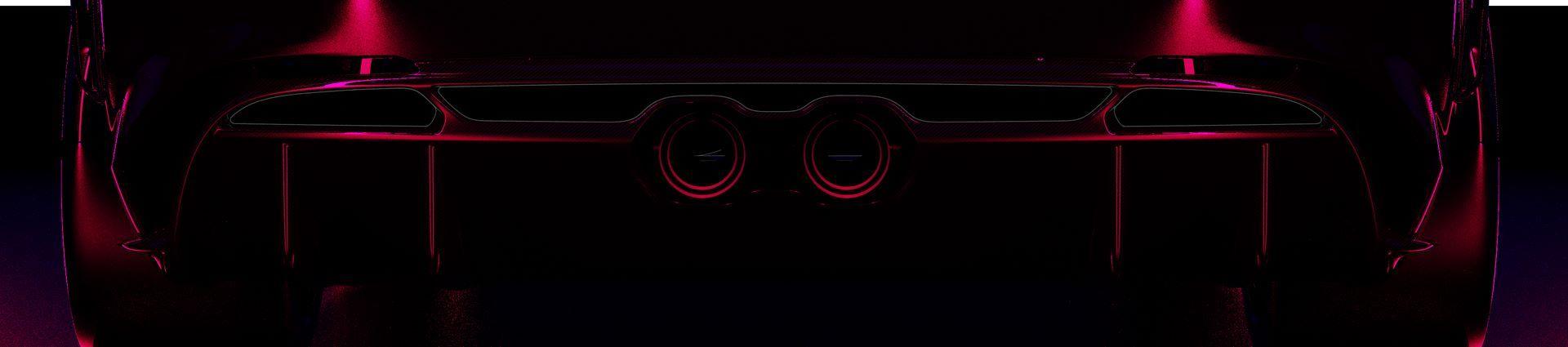 Alfa-Romeo-Giulia-GTA-and-GTAm-18