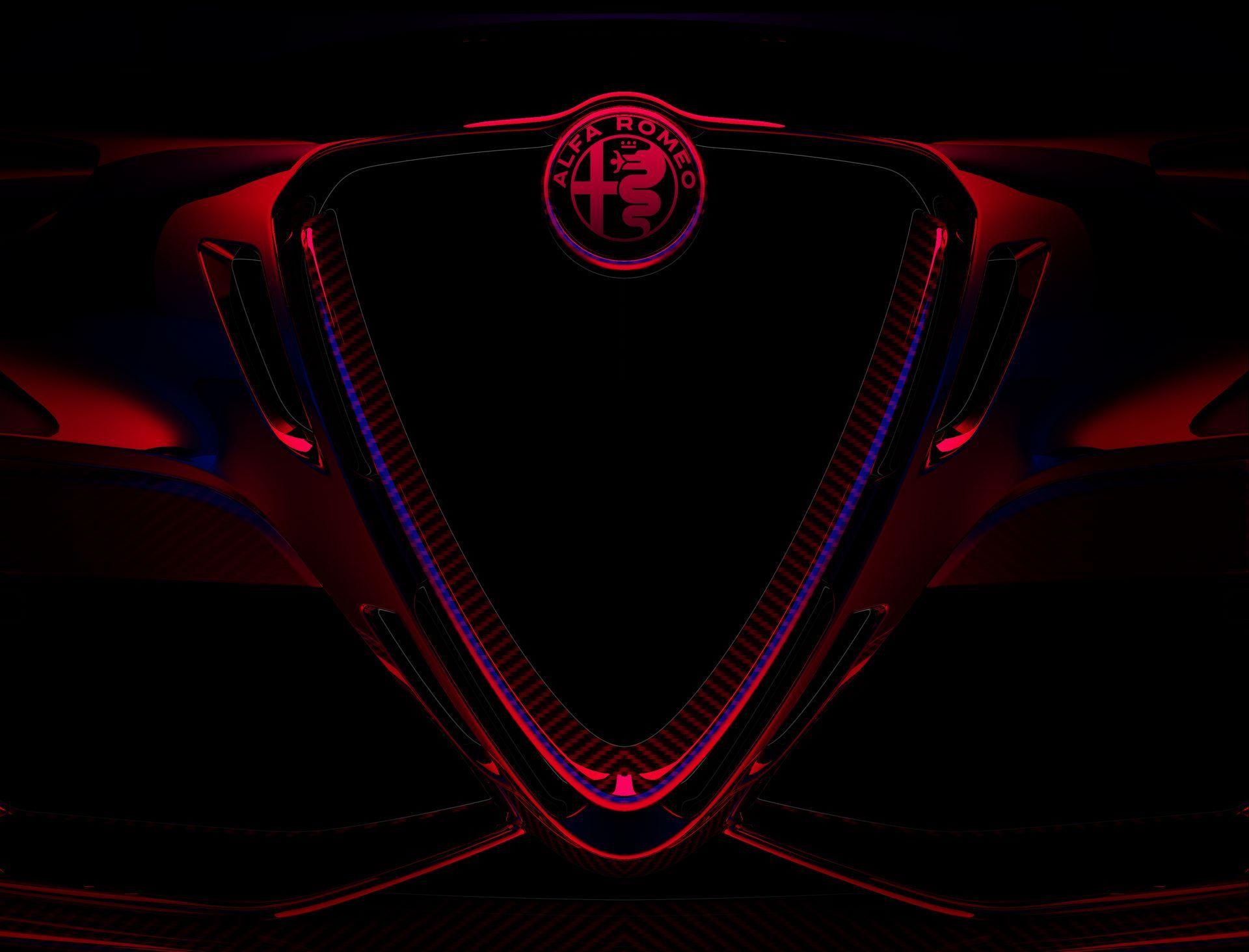 Alfa-Romeo-Giulia-GTA-and-GTAm-19
