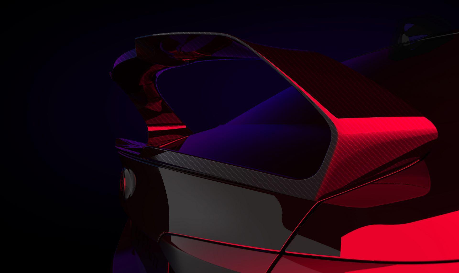 Alfa-Romeo-Giulia-GTA-and-GTAm-20