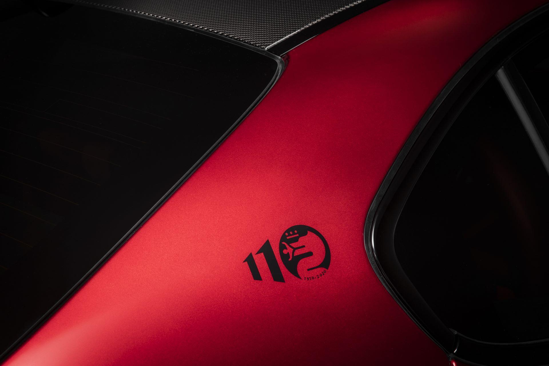 Alfa-Romeo-Giulia-GTA-and-GTAm-22