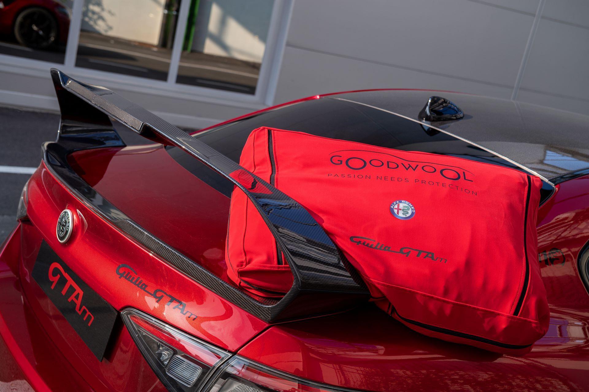 Alfa-Romeo-Giulia-GTA-and-GTAm-30