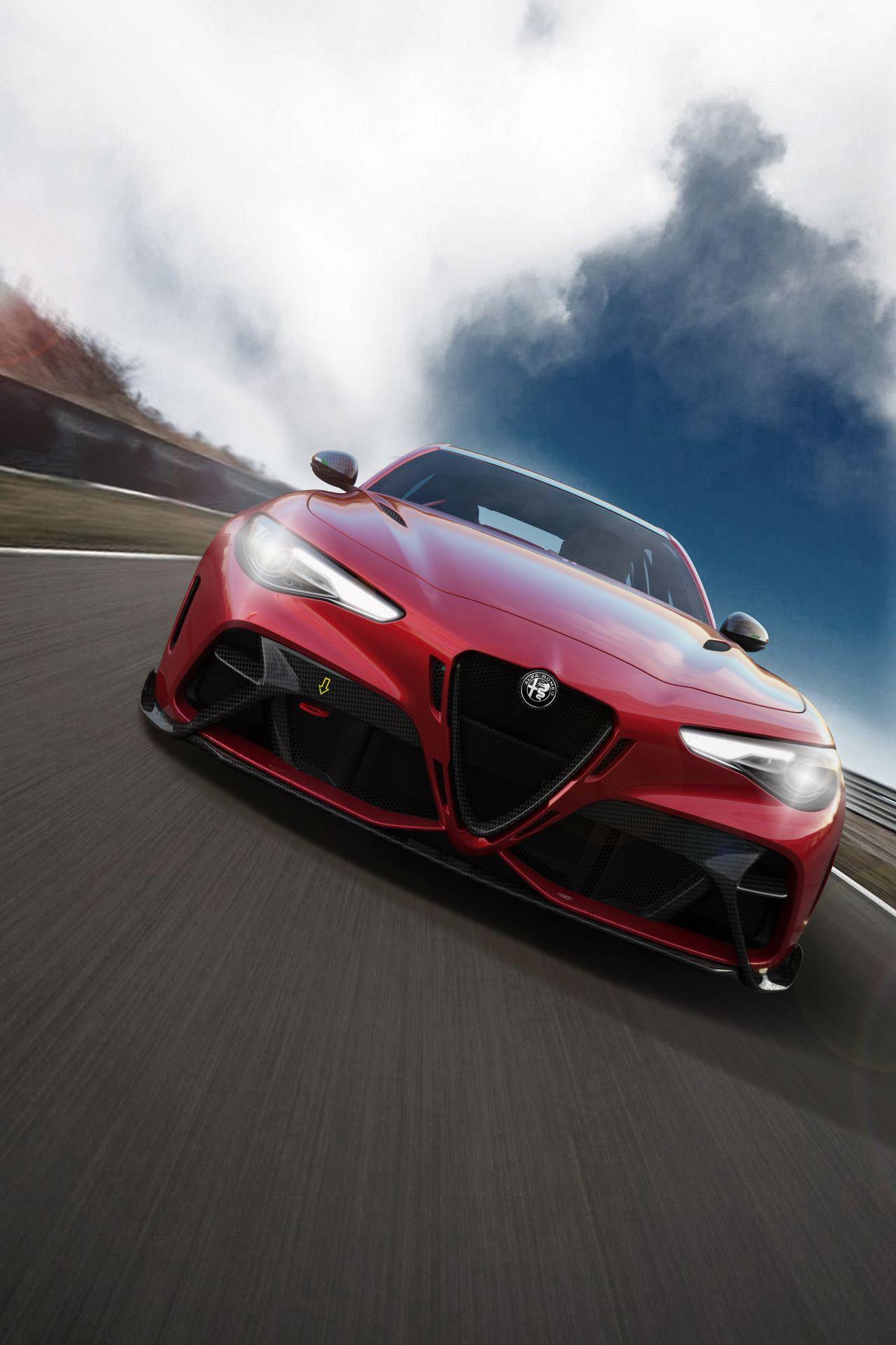 Alfa-Romeo-Giulia-GTA-and-GTAm-4