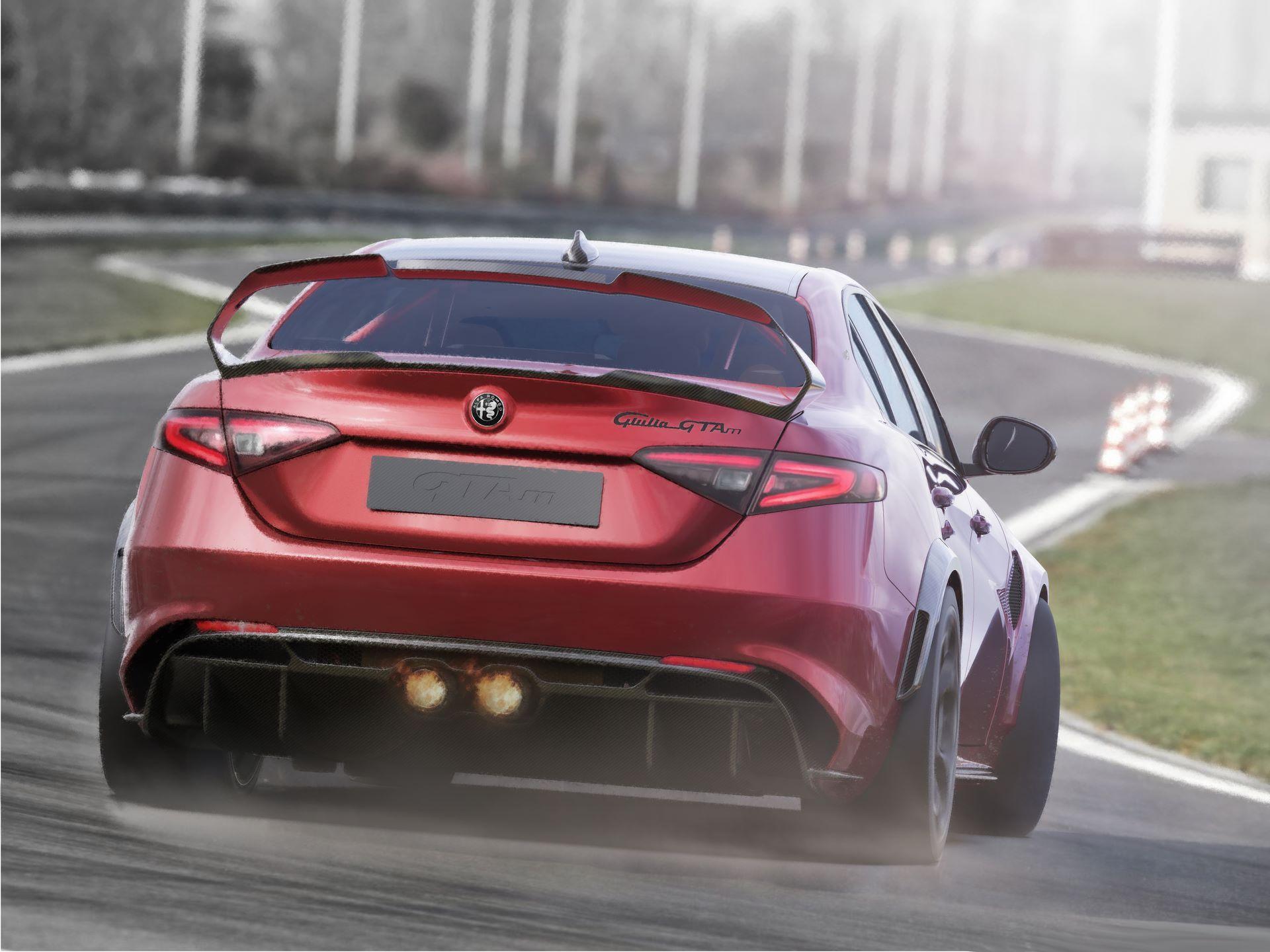 Alfa-Romeo-Giulia-GTA-and-GTAm-6