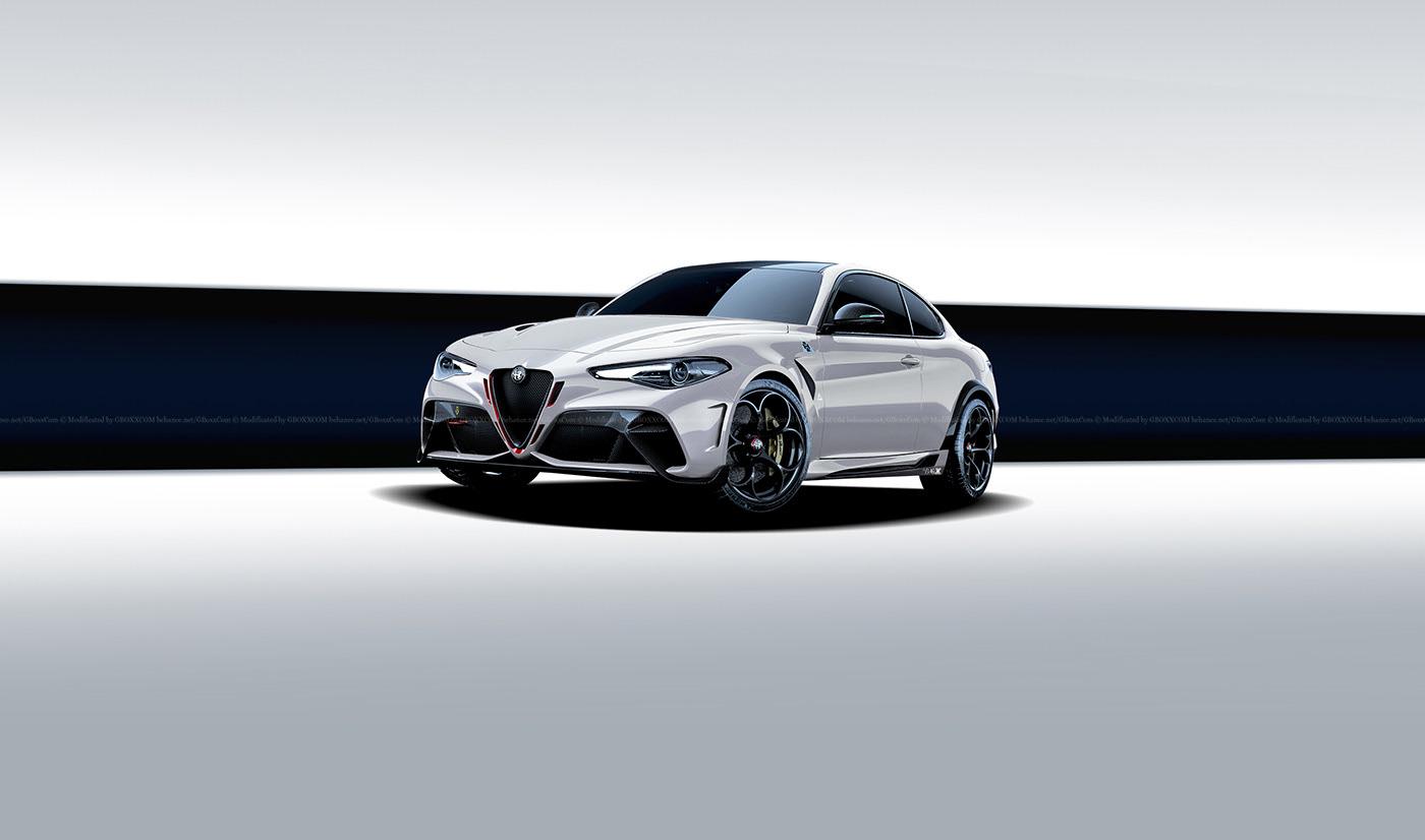 2020-Alfa-Romeo-Giulia-GTA-Coupe-1