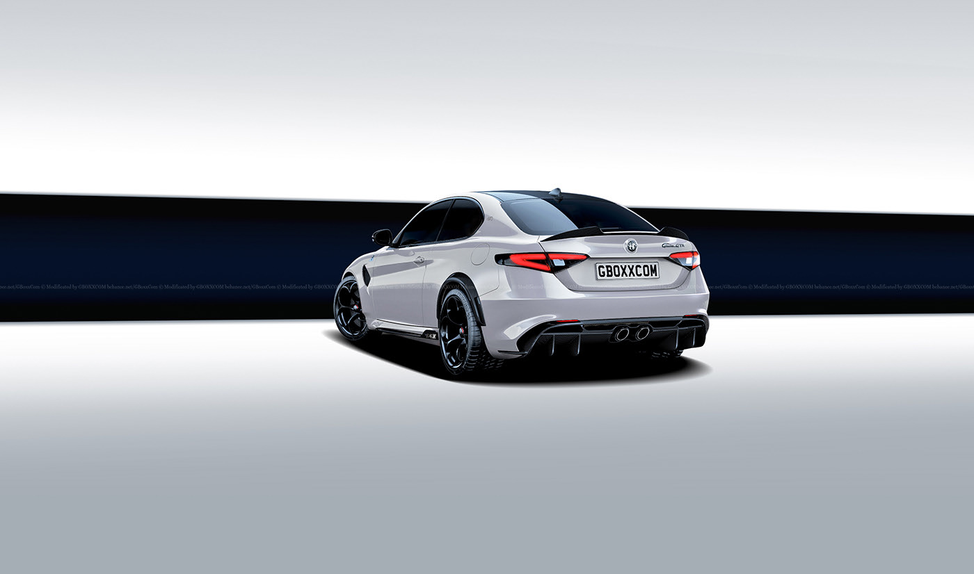 2020-Alfa-Romeo-Giulia-GTA-Coupe-2