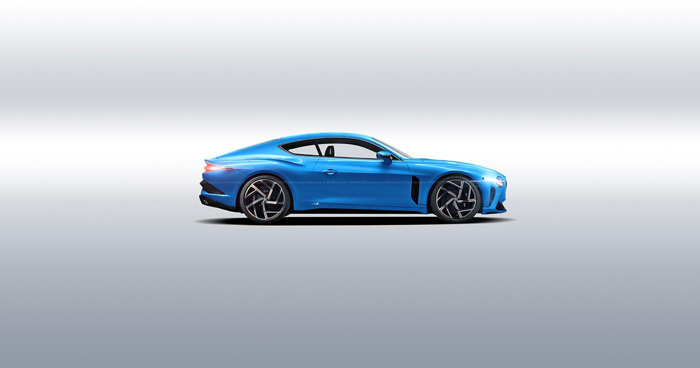 Bentley-Bacalar-Coupe-1