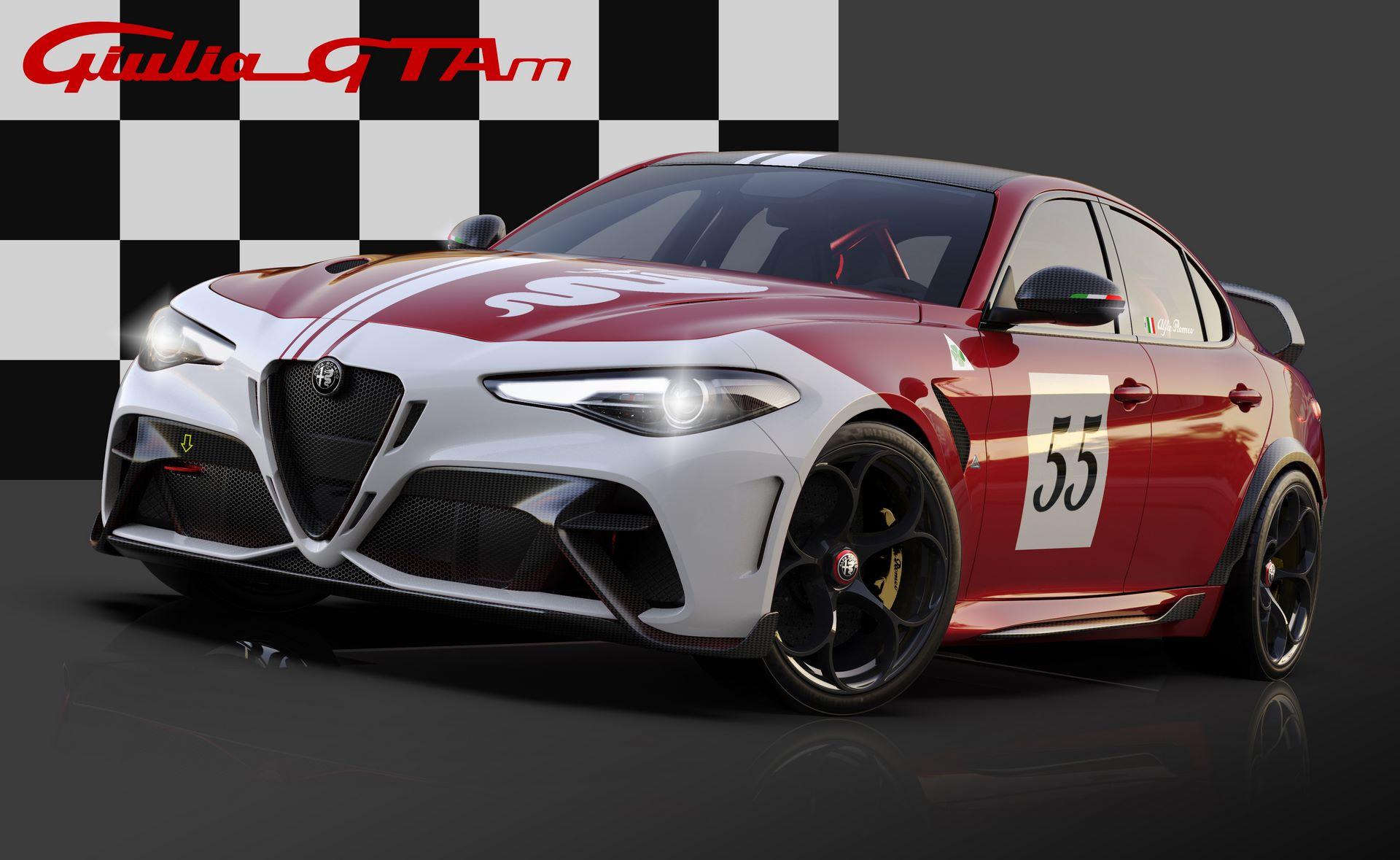 12_Alfa-Romeo-Giulia-GTA-dedicated-Livery