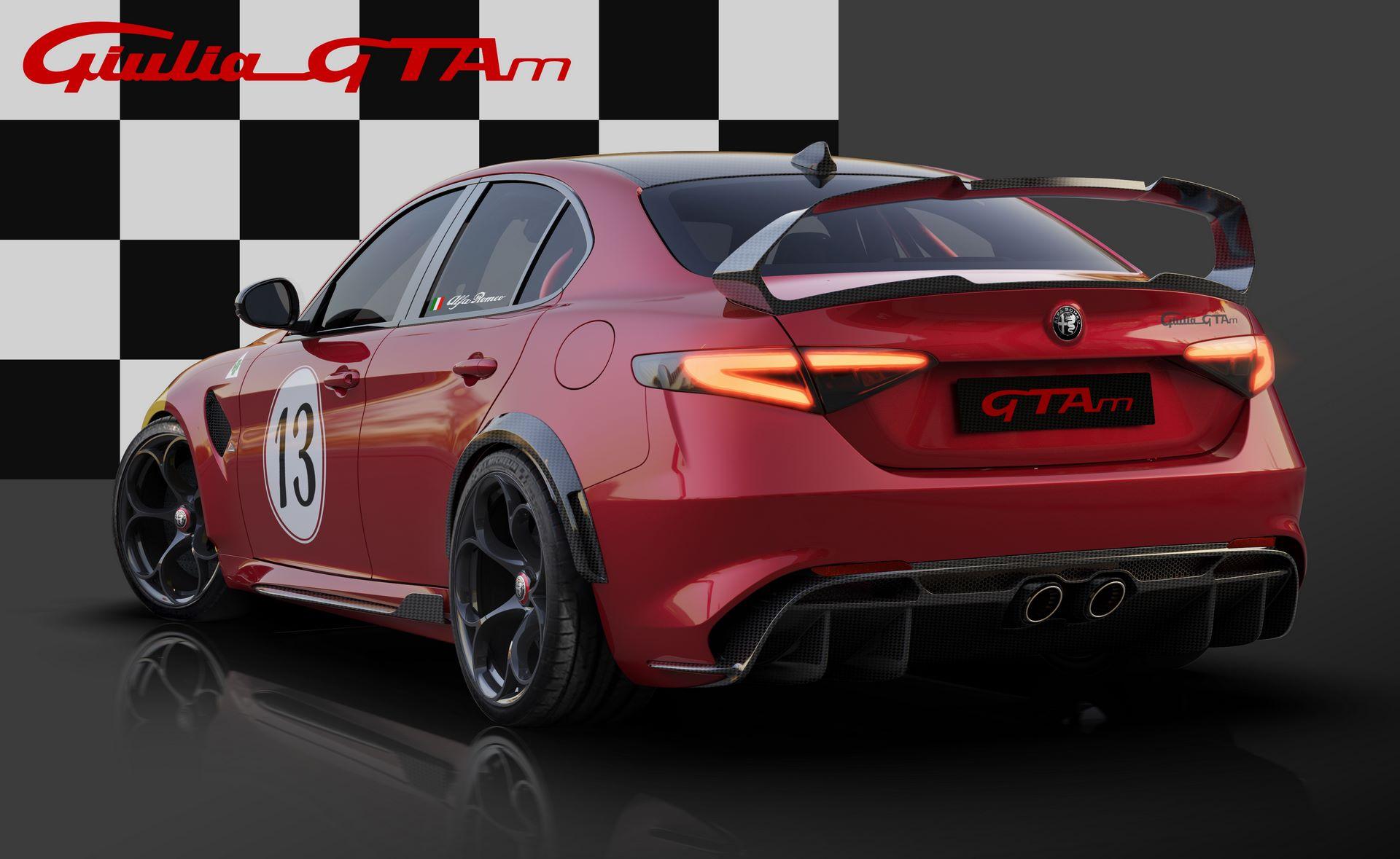 14_Alfa-Romeo-Giulia-GTA-dedicated-Livery