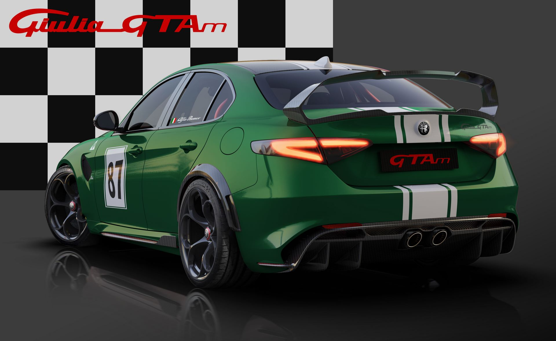 17_Alfa-Romeo-Giulia-GTA-dedicated-Livery