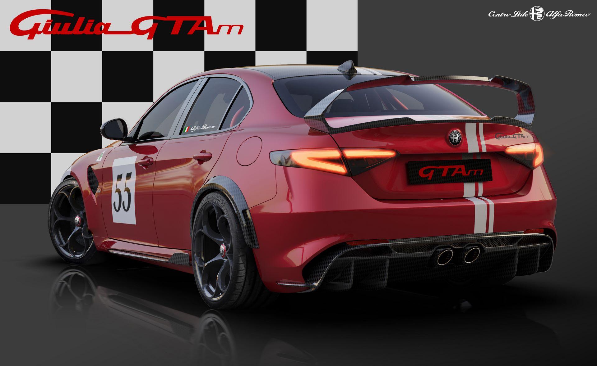 20_Alfa-Romeo-Giulia-GTA-dedicated-Livery