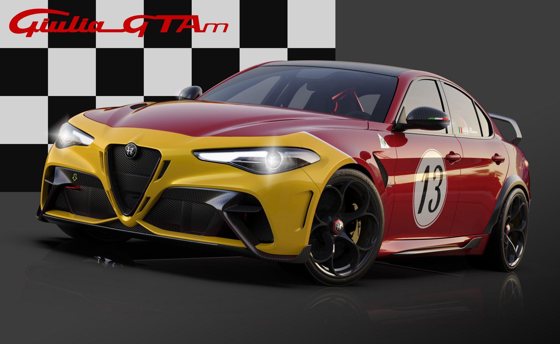 22_Alfa-Romeo-Giulia-GTA-dedicated-Livery