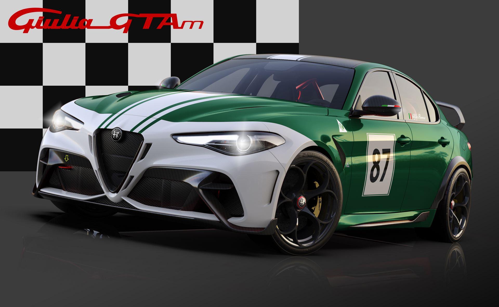25_Alfa-Romeo-Giulia-GTA-dedicated-Livery