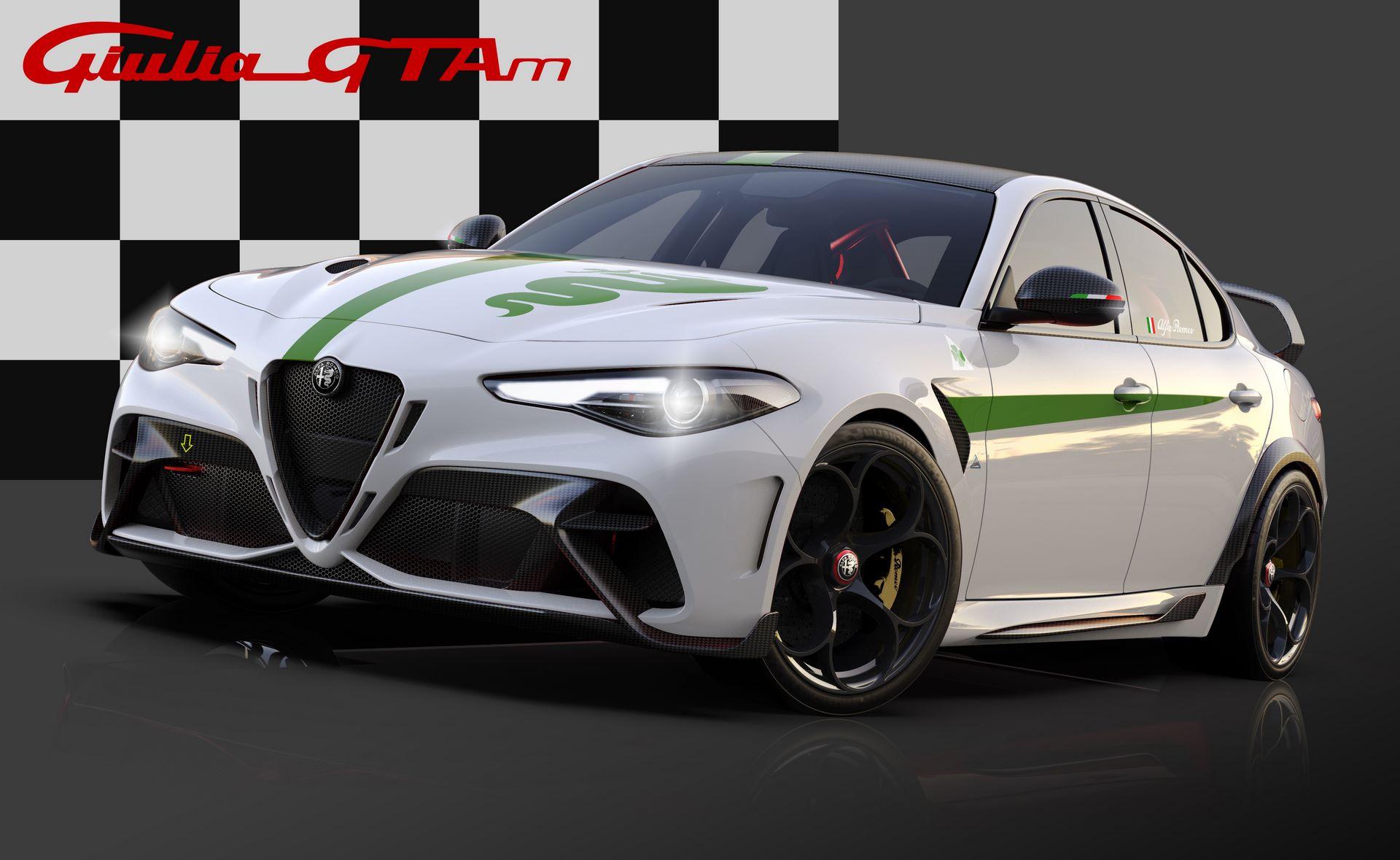 26_Alfa-Romeo-Giulia-GTA-dedicated-Livery