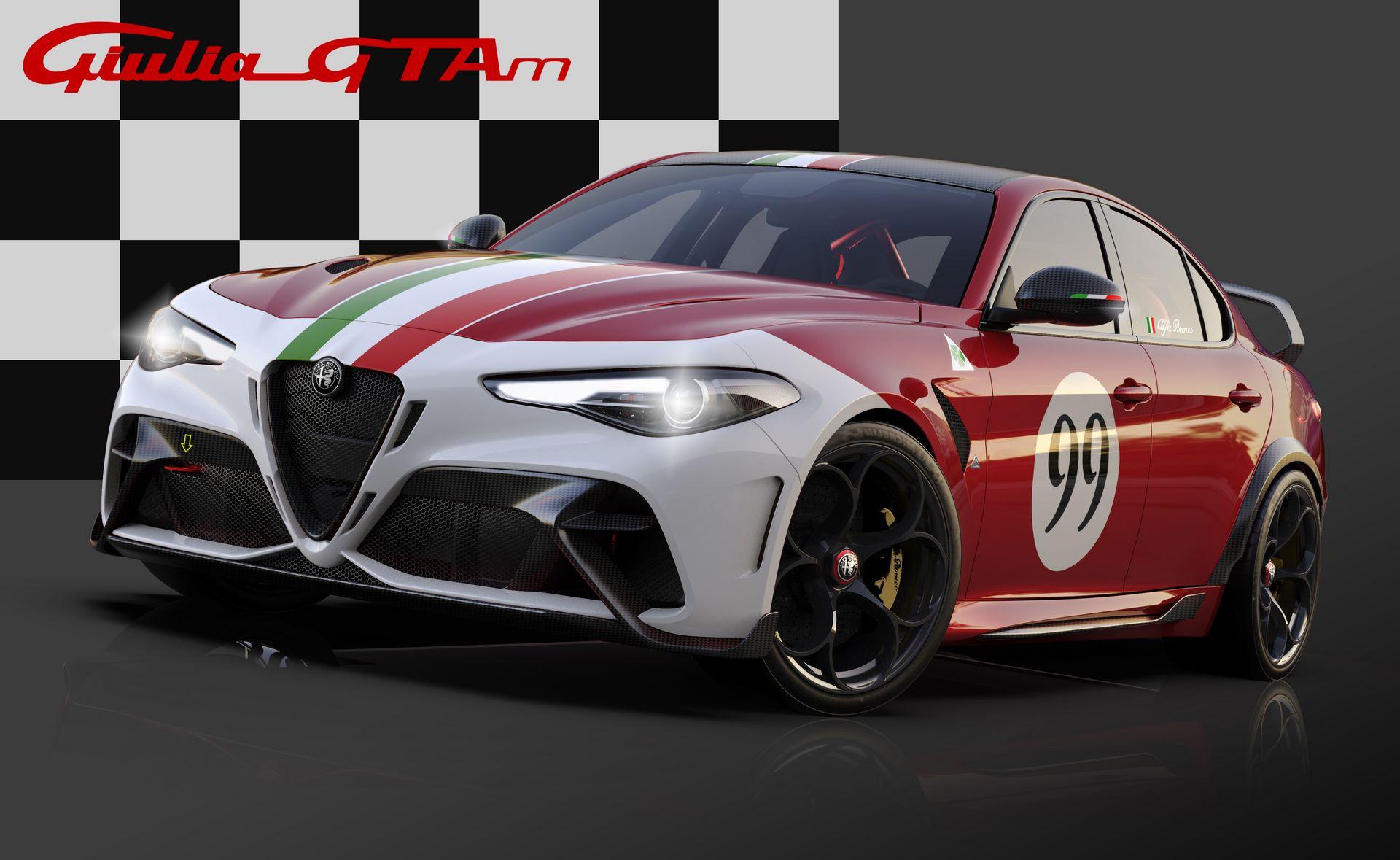 27_Alfa-Romeo-Giulia-GTA-dedicated-Livery
