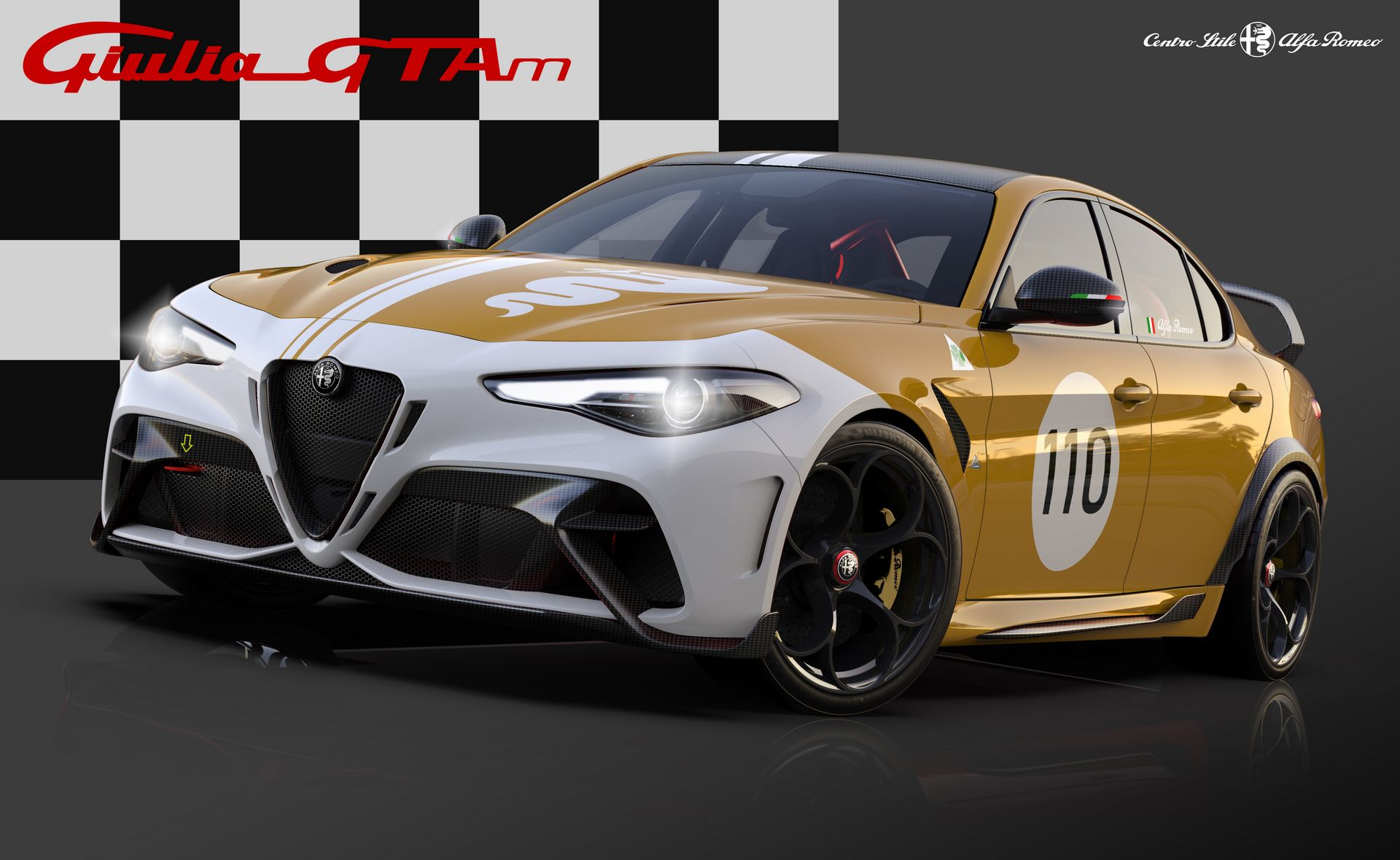 HOME-PAGE-Alfa-Romeo-Giulia-GTA-dedicated-Livery