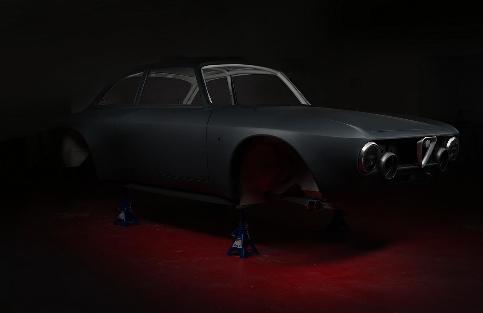 Alfa-Romeo-Giulia-GTelectric-by-Totem-Automobili-1
