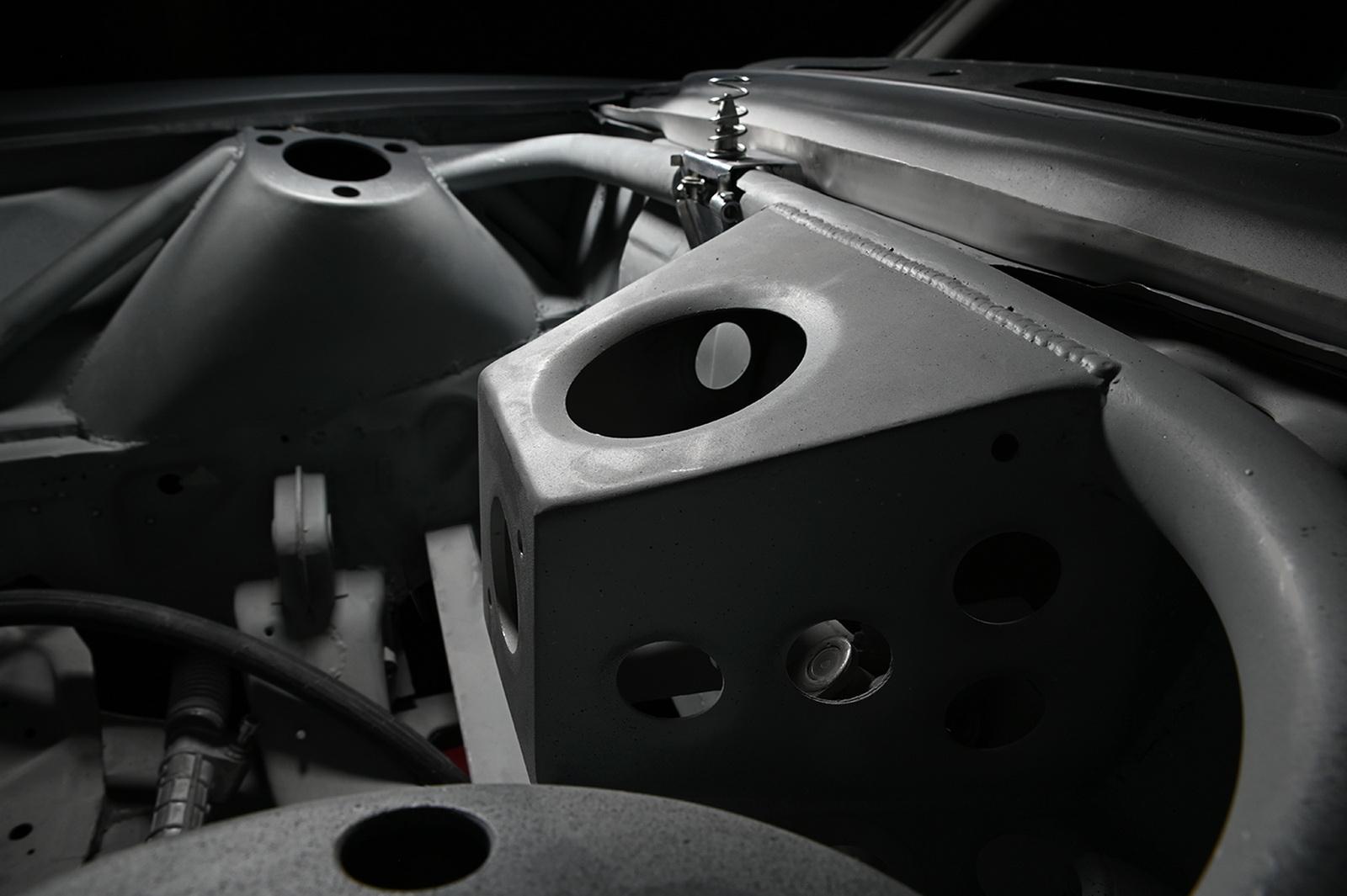 Alfa-Romeo-Giulia-GTelectric-by-Totem-Automobili-12