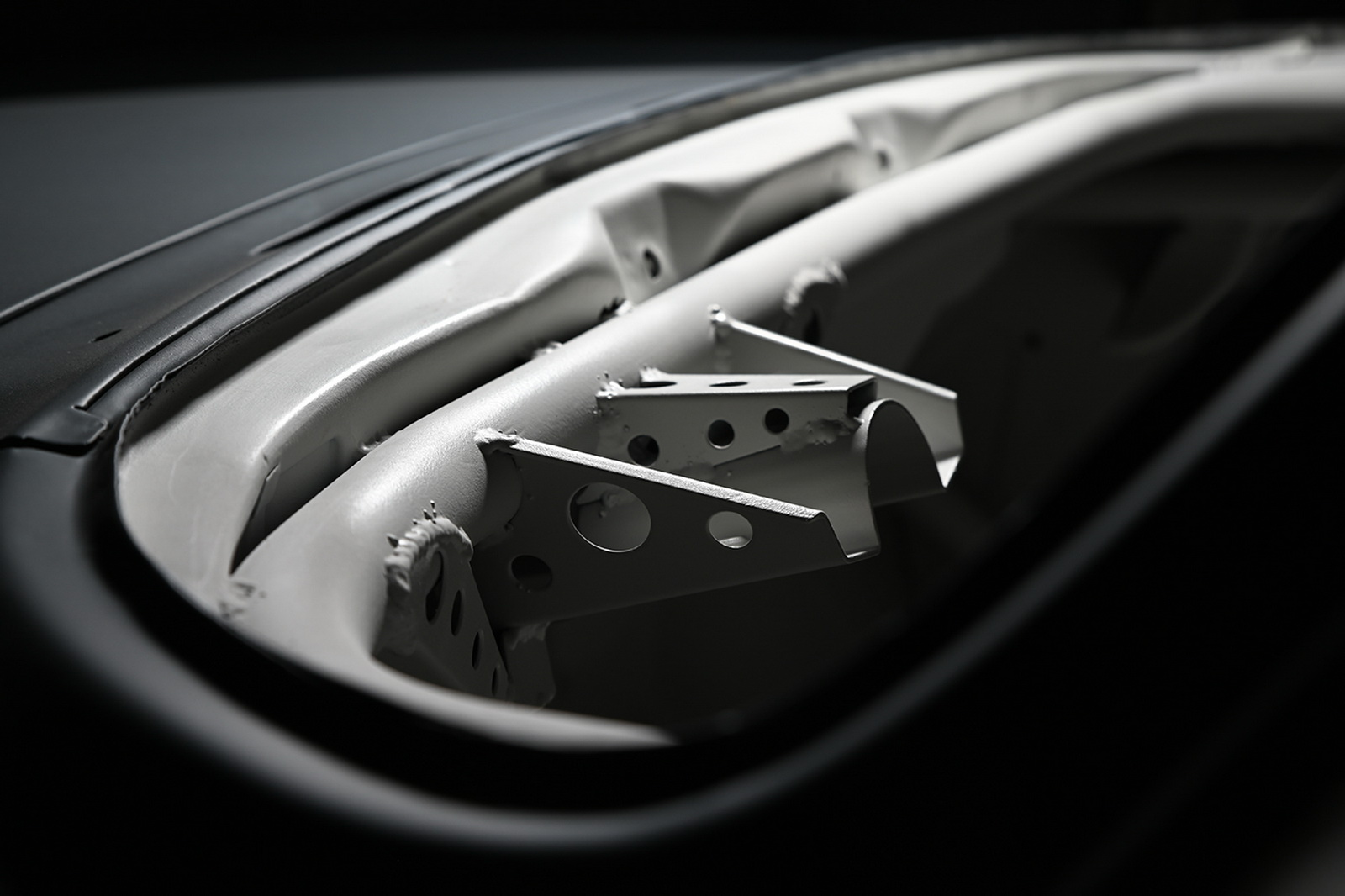 Alfa-Romeo-Giulia-GTelectric-by-Totem-Automobili-17