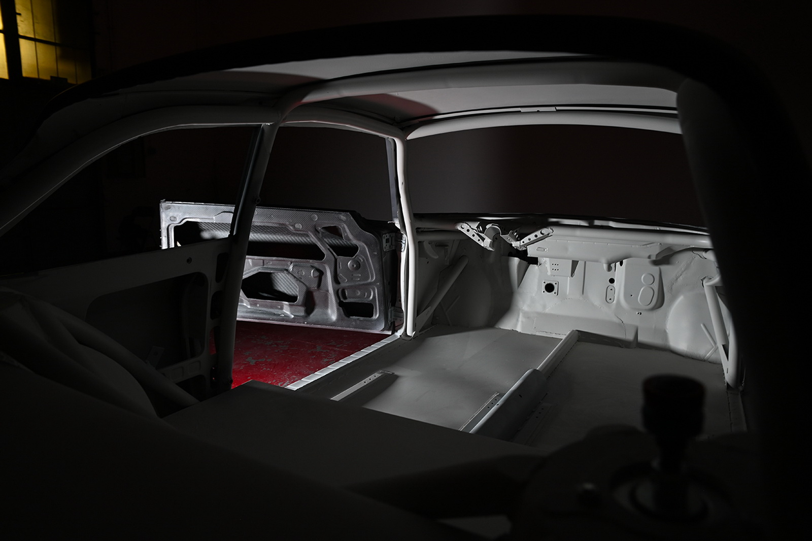 Alfa-Romeo-Giulia-GTelectric-by-Totem-Automobili-18