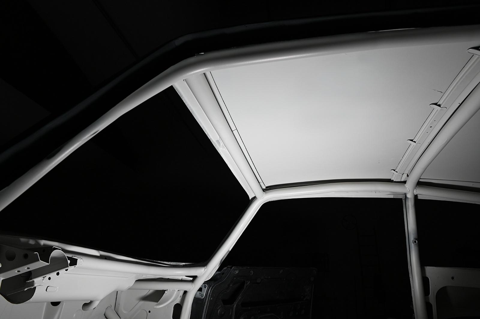 Alfa-Romeo-Giulia-GTelectric-by-Totem-Automobili-21