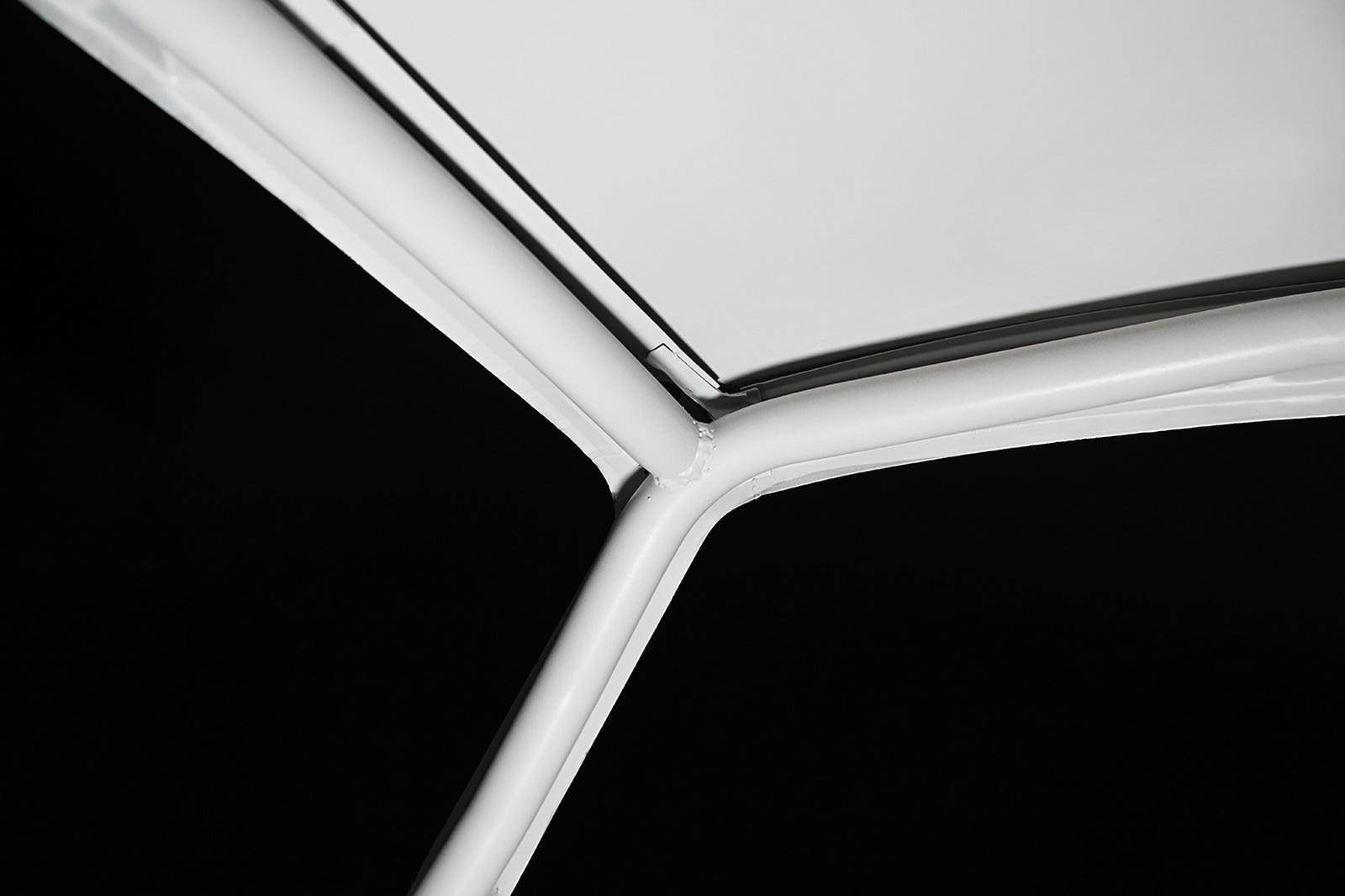 Alfa-Romeo-Giulia-GTelectric-by-Totem-Automobili-22