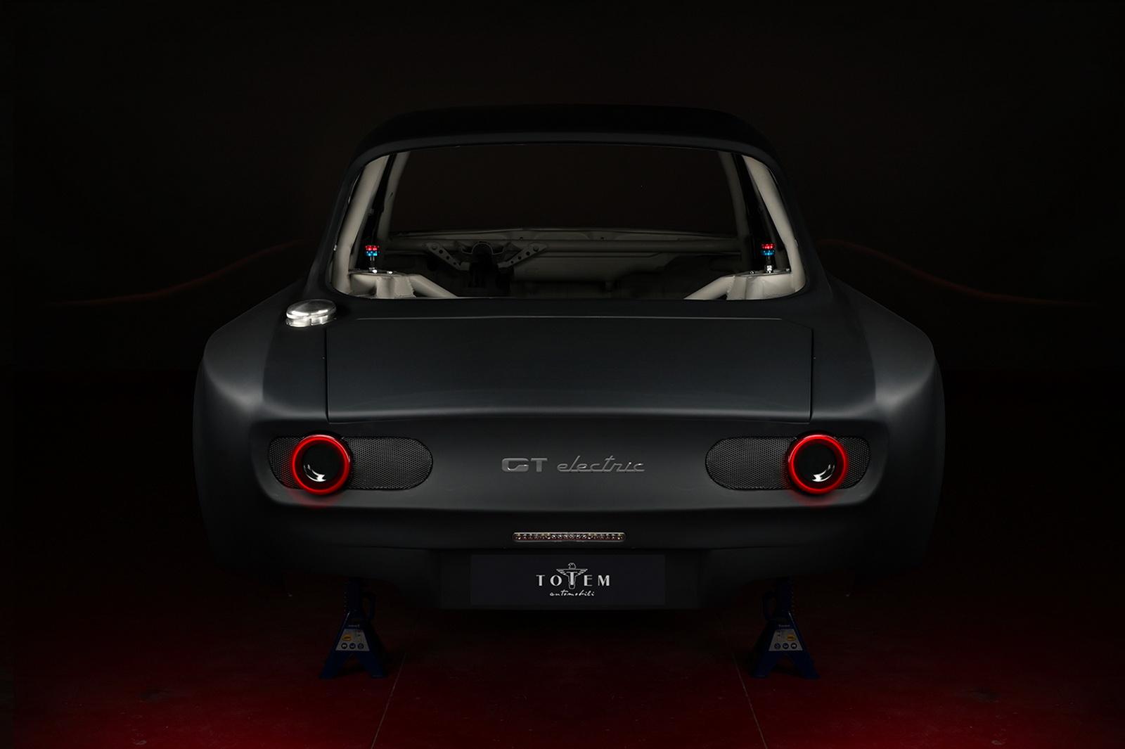 Alfa-Romeo-Giulia-GTelectric-by-Totem-Automobili-3