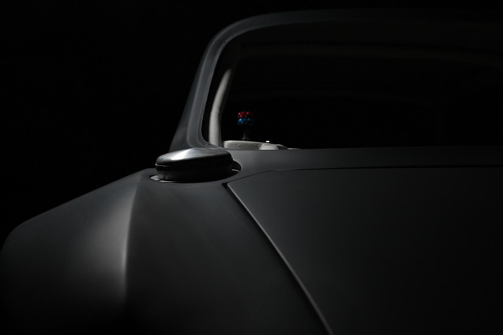 Alfa-Romeo-Giulia-GTelectric-by-Totem-Automobili-4