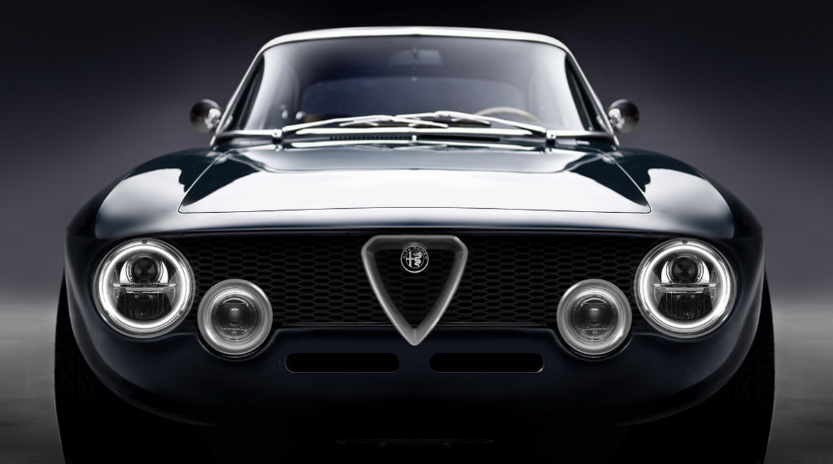 Alfa-Romeo-Giulia-GTelectric-by-Totem-Automobili-5
