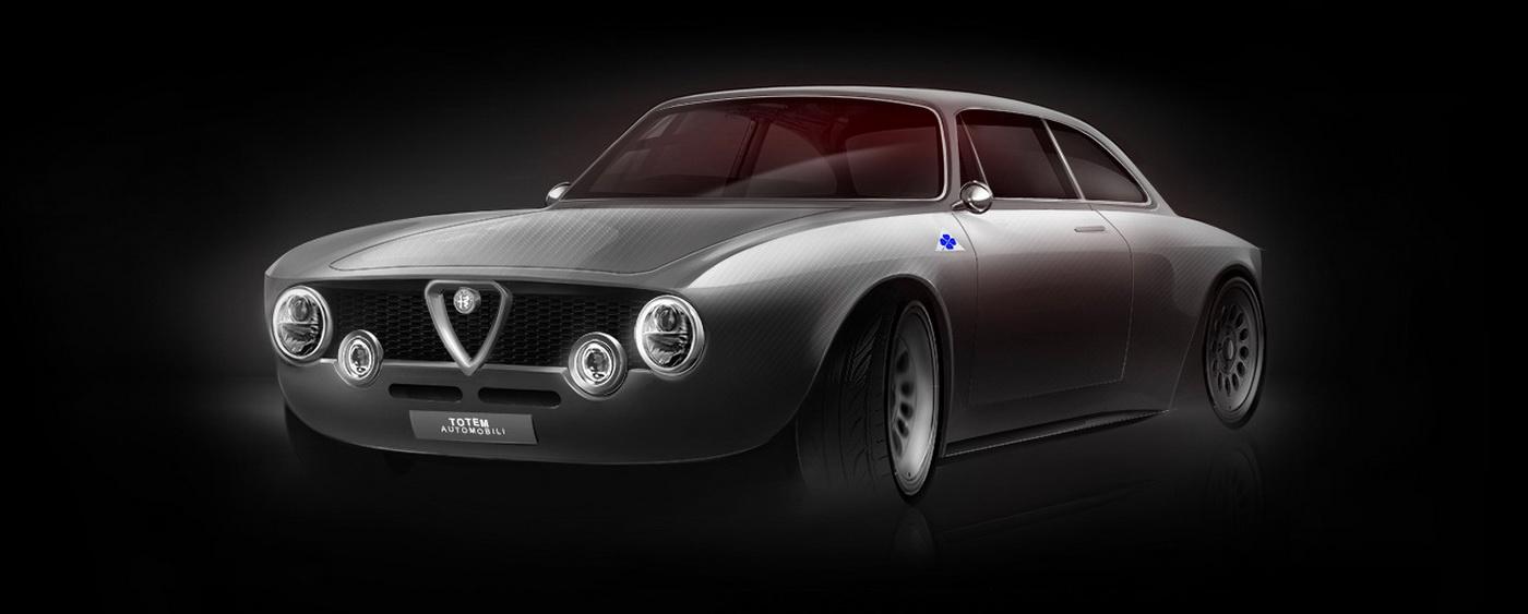 Alfa-Romeo-Giulia-GTelectric-by-Totem-Automobili-7