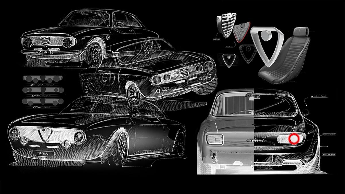 Alfa-Romeo-Giulia-GTelectric-by-Totem-Automobili-8