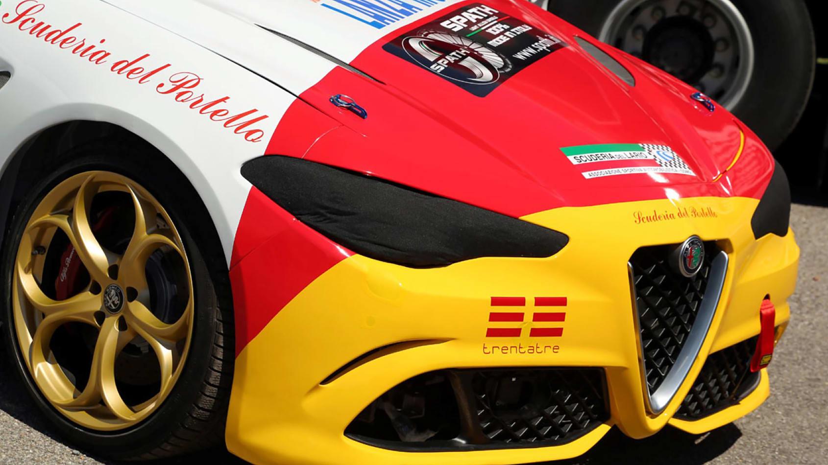 Alfa_Romeo_Giulia_Quadrifoglio_N24_0002