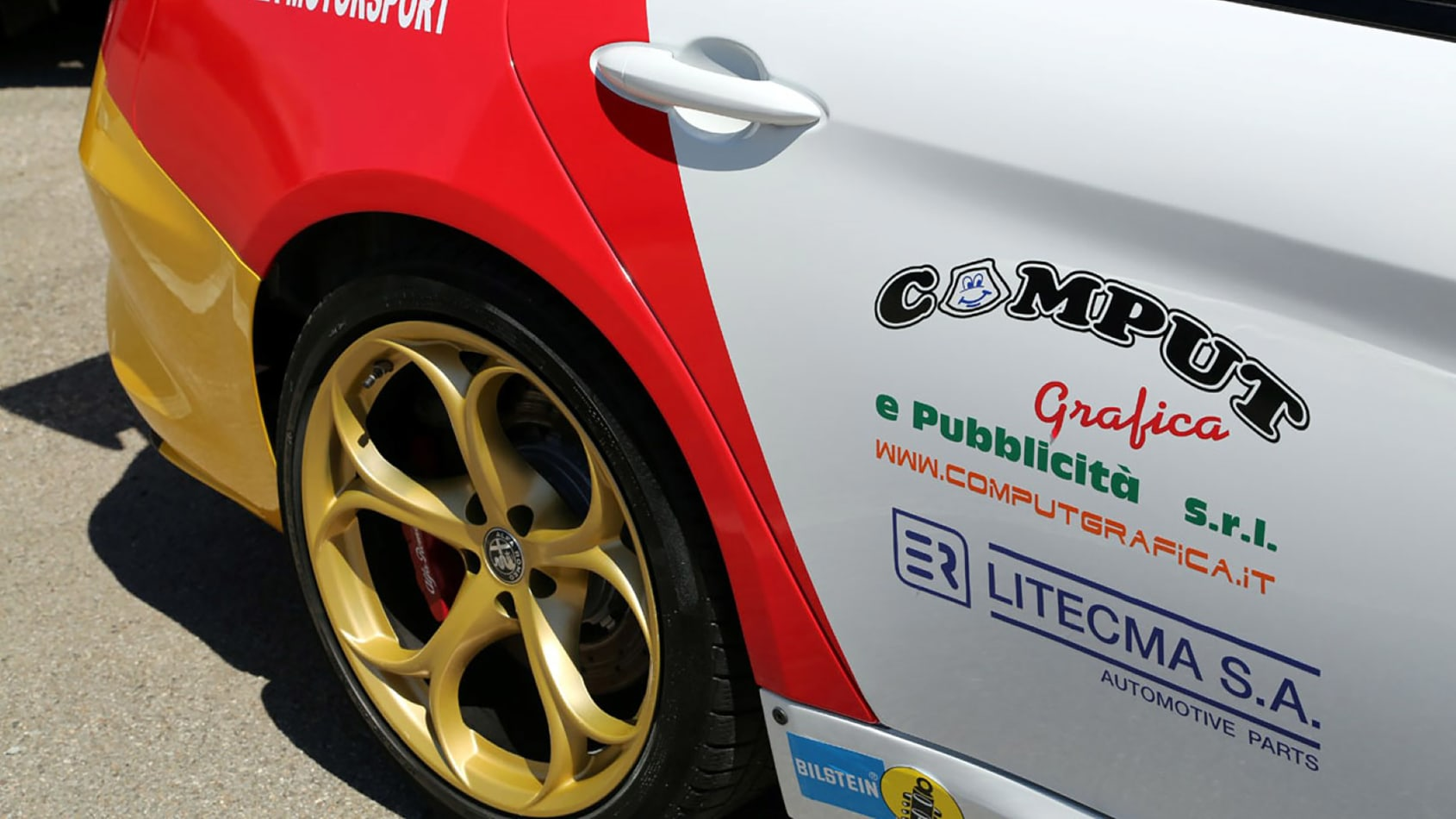 Alfa_Romeo_Giulia_Quadrifoglio_N24_0004