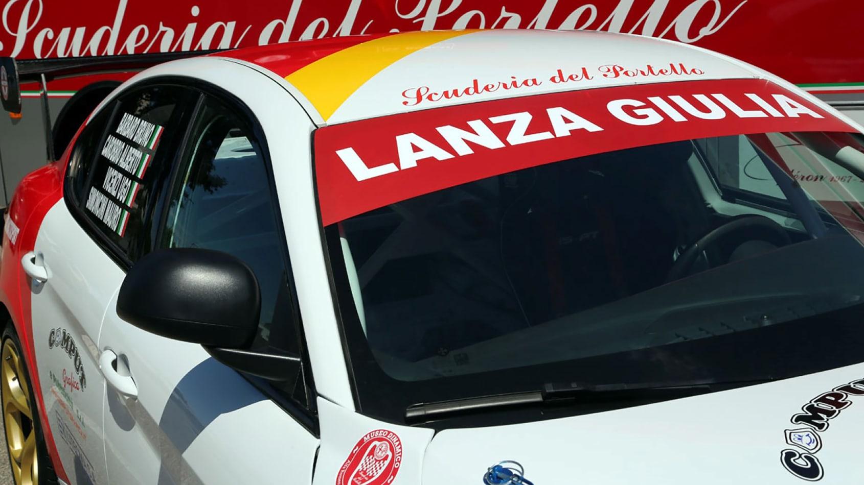 Alfa_Romeo_Giulia_Quadrifoglio_N24_0006