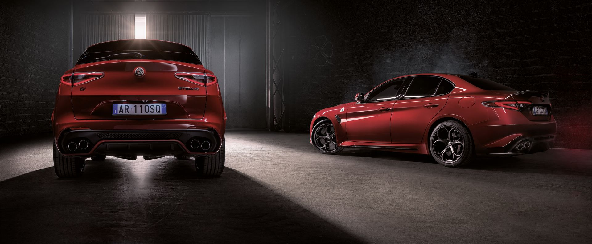 Alfa-Romeo-Giulia-Quadrifoglio-Stelvio-Quadrifoglio-facelift-2020-11