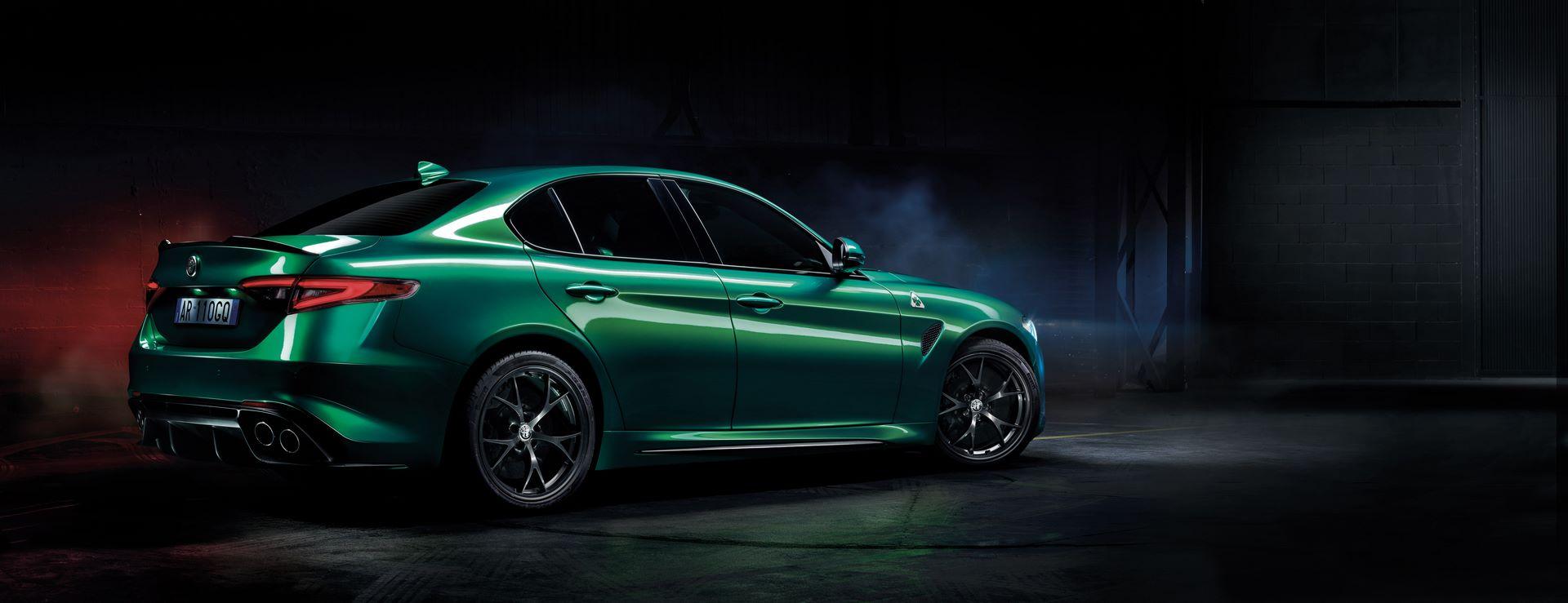 Alfa-Romeo-Giulia-Quadrifoglio-Stelvio-Quadrifoglio-facelift-2020-12