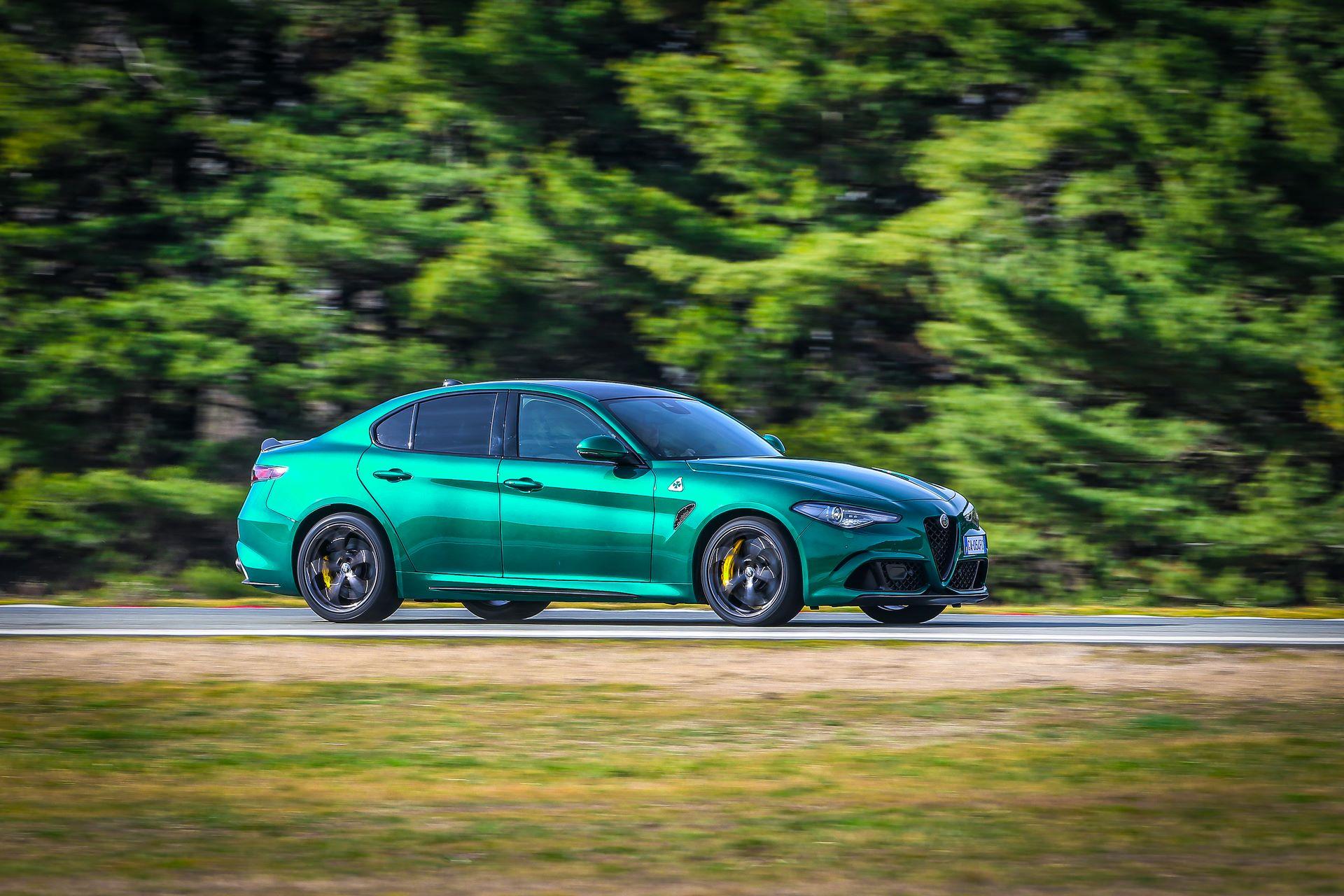Alfa-Romeo-Giulia-Quadrifoglio-Stelvio-Quadrifoglio-facelift-2020-14