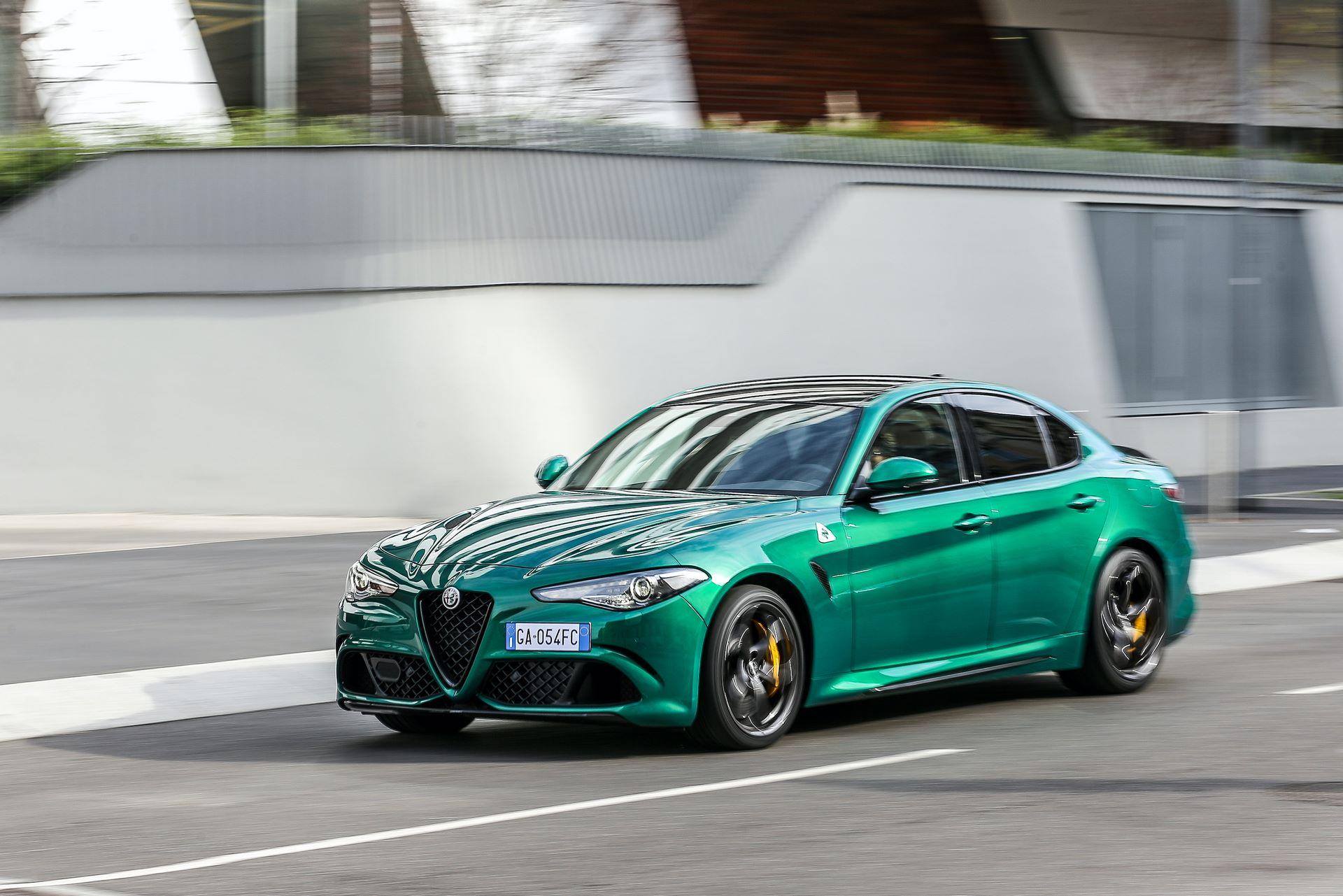 Alfa-Romeo-Giulia-Quadrifoglio-Stelvio-Quadrifoglio-facelift-2020-15