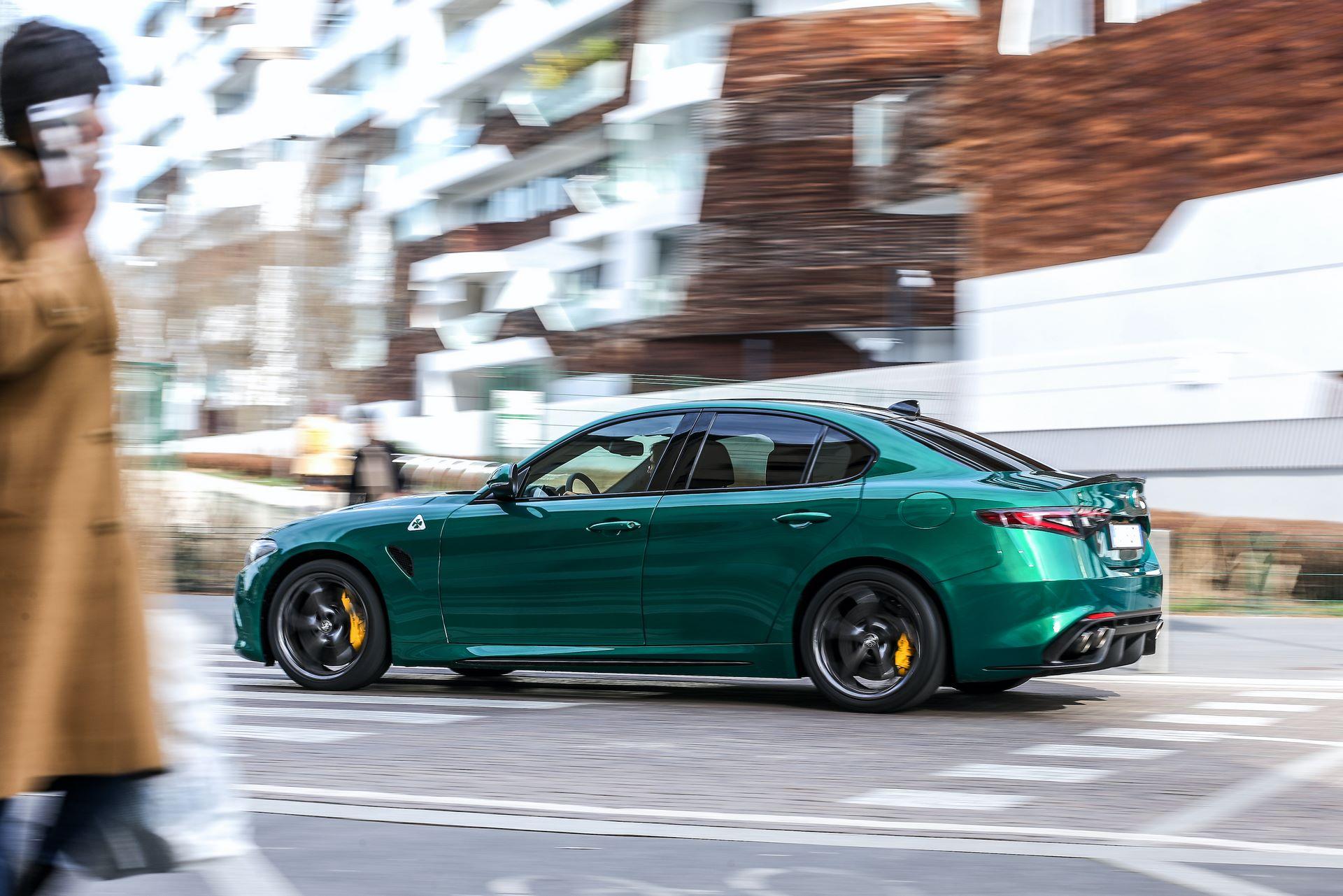 Alfa-Romeo-Giulia-Quadrifoglio-Stelvio-Quadrifoglio-facelift-2020-16