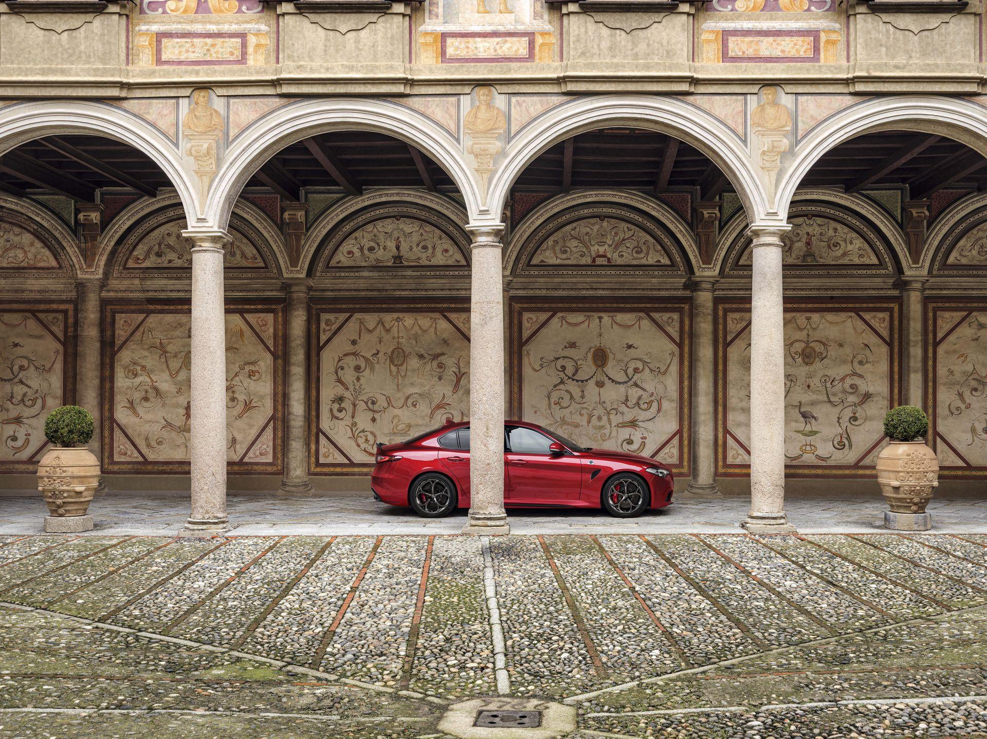 Alfa-Romeo-Giulia-Quadrifoglio-Stelvio-Quadrifoglio-facelift-2020-19