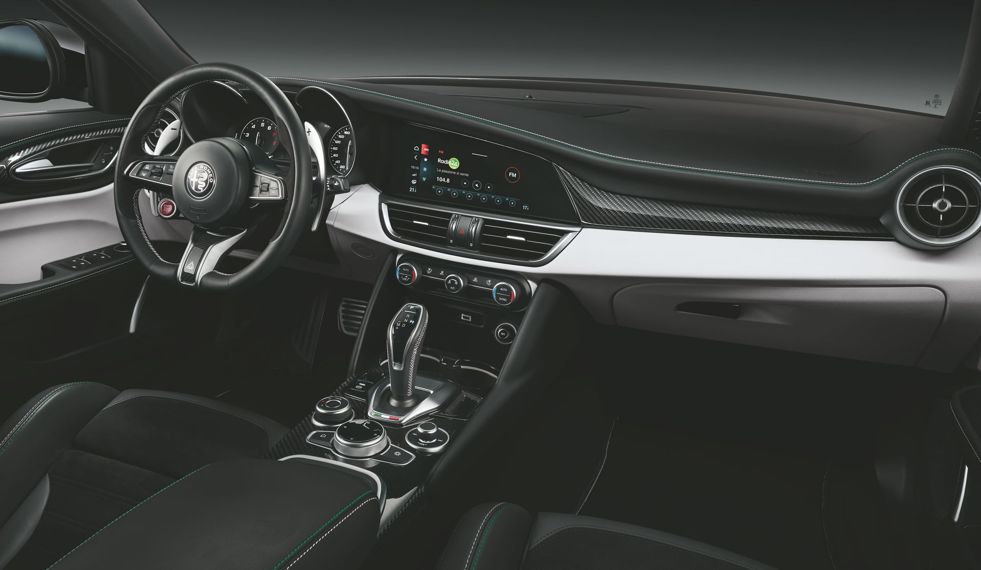 Alfa-Romeo-Giulia-Quadrifoglio-Stelvio-Quadrifoglio-facelift-2020-22