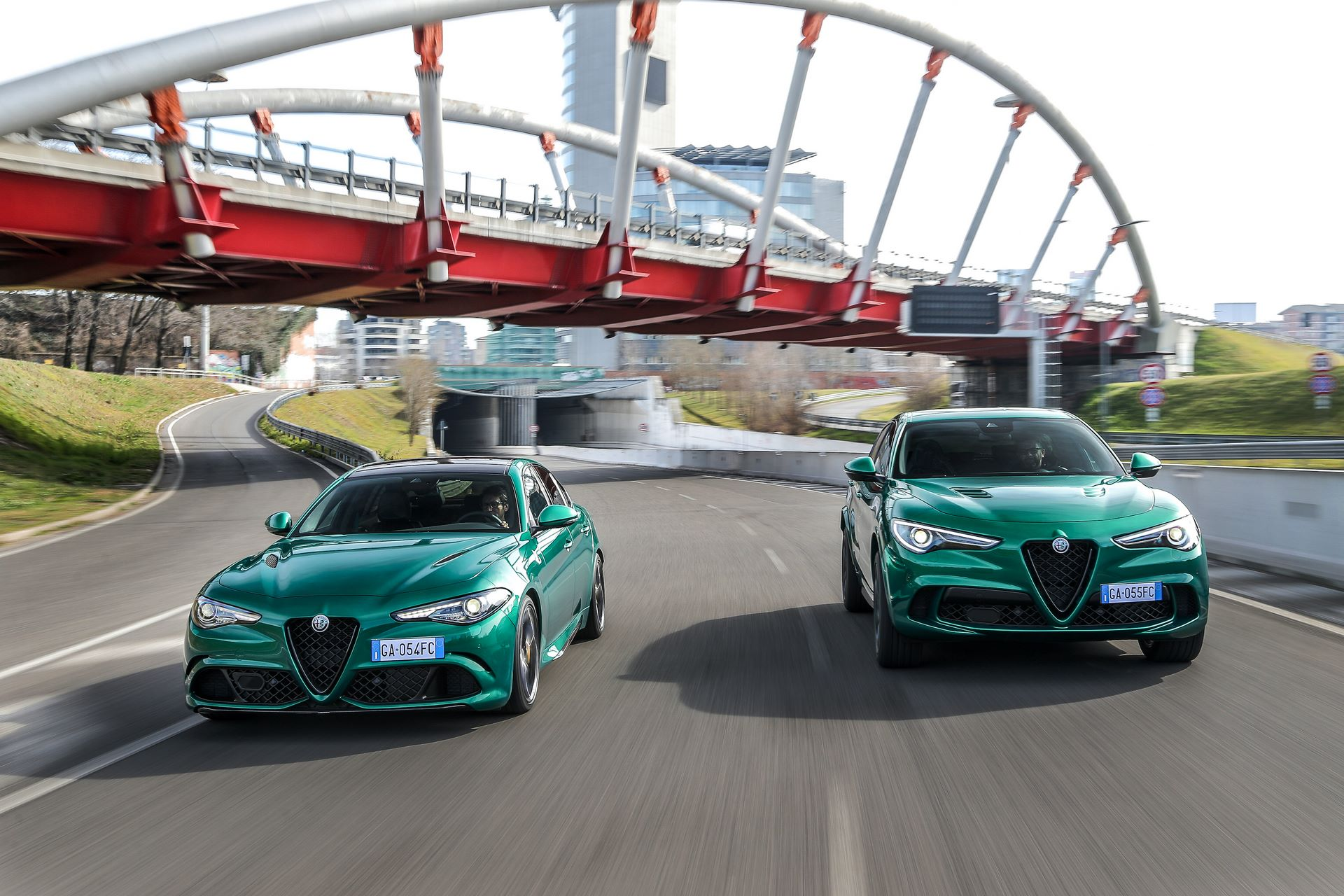 Alfa-Romeo-Giulia-Quadrifoglio-Stelvio-Quadrifoglio-facelift-2020-25